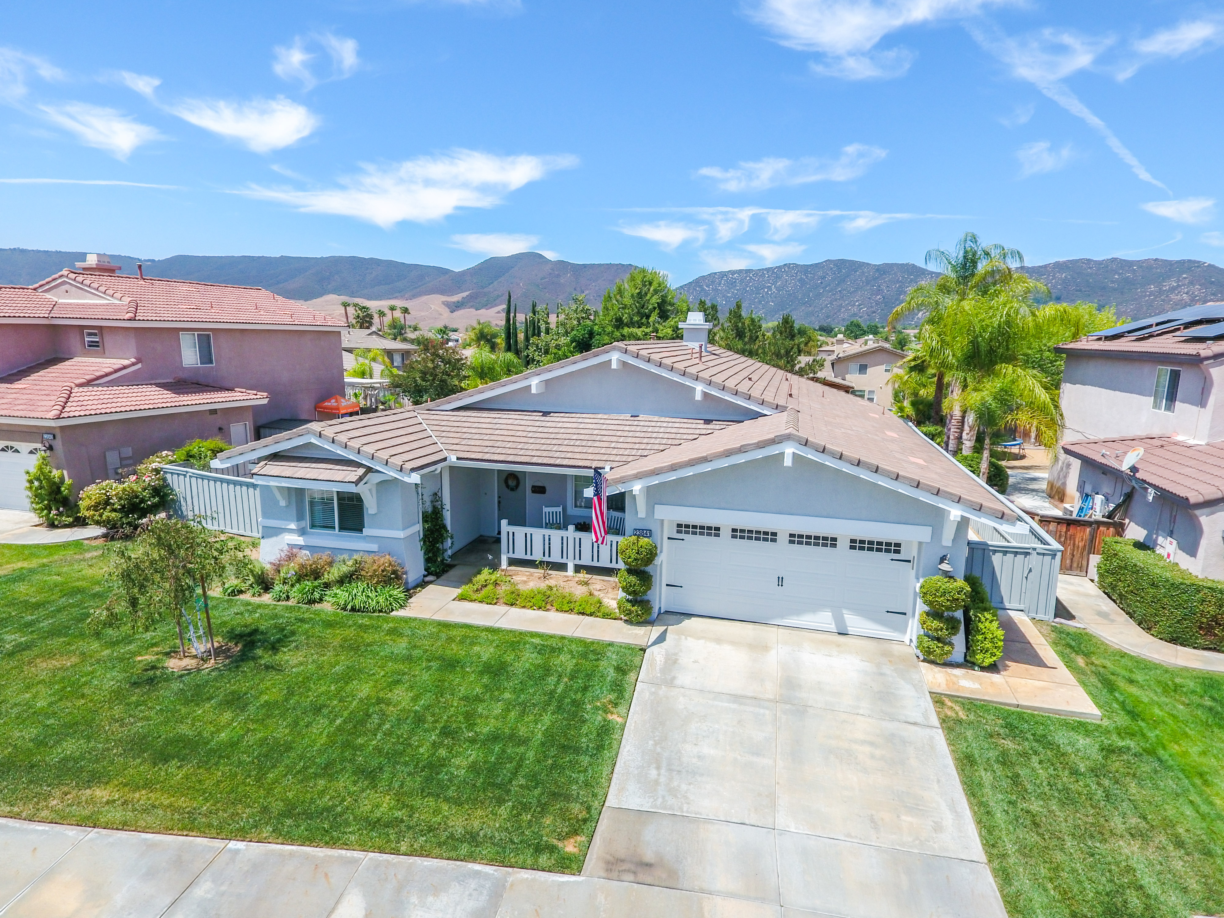23841 Barberry -ext-5