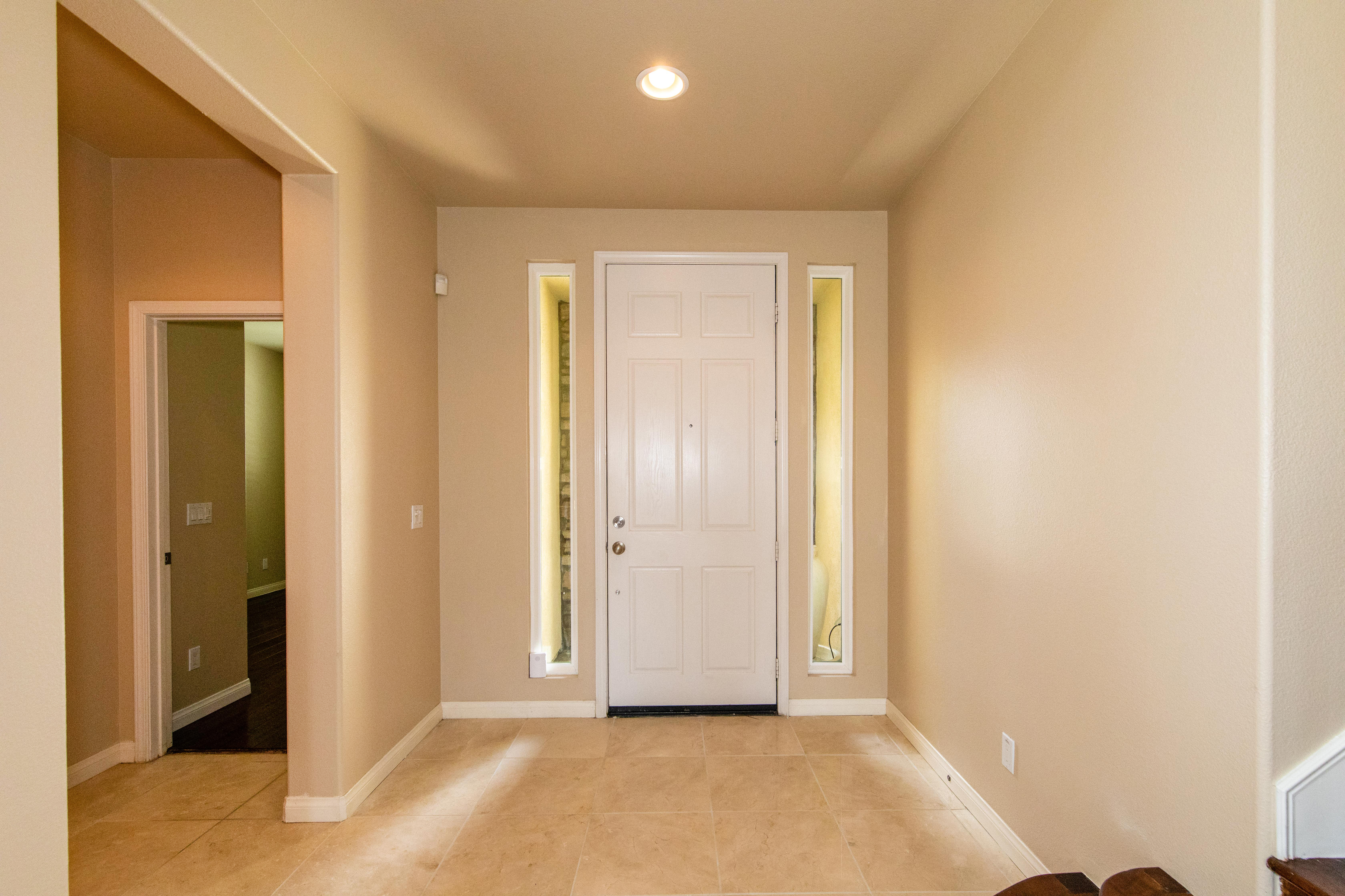 35419 Ocotillo Ct-int-1
