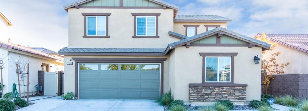 29318 Summer House Ln-ext-2.jpg