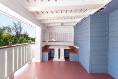 33200 Windtree Ave-balcony-2.jpg