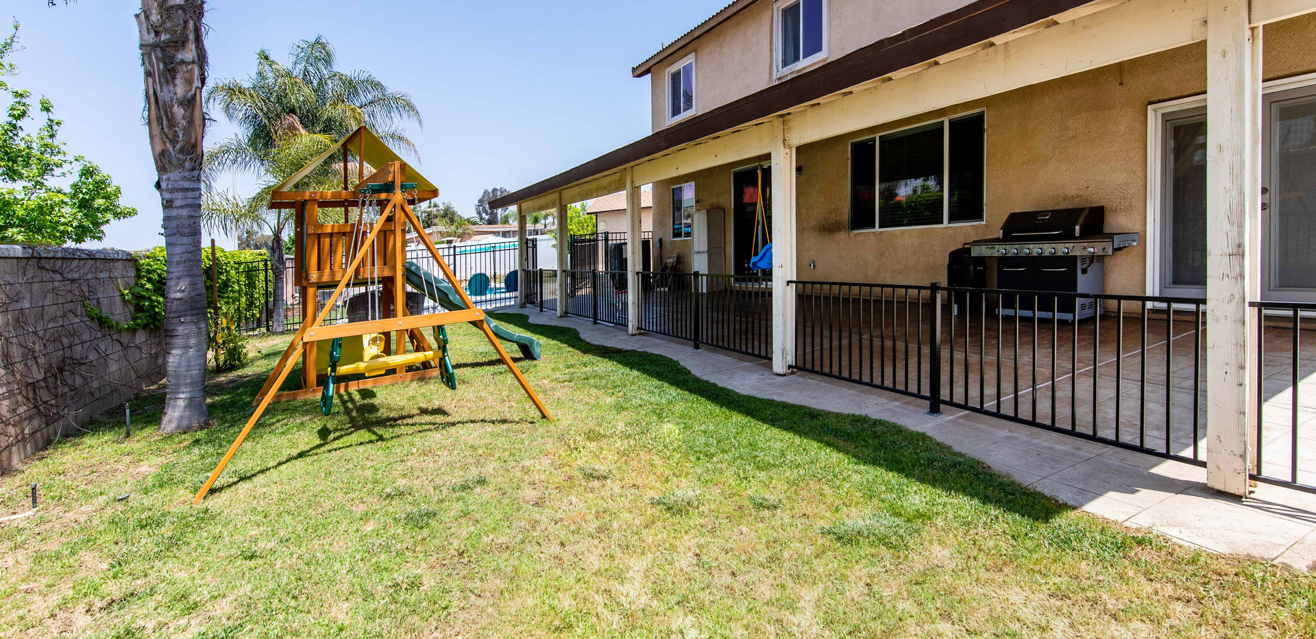 2890 Discovery Ct-ext-14.jpg