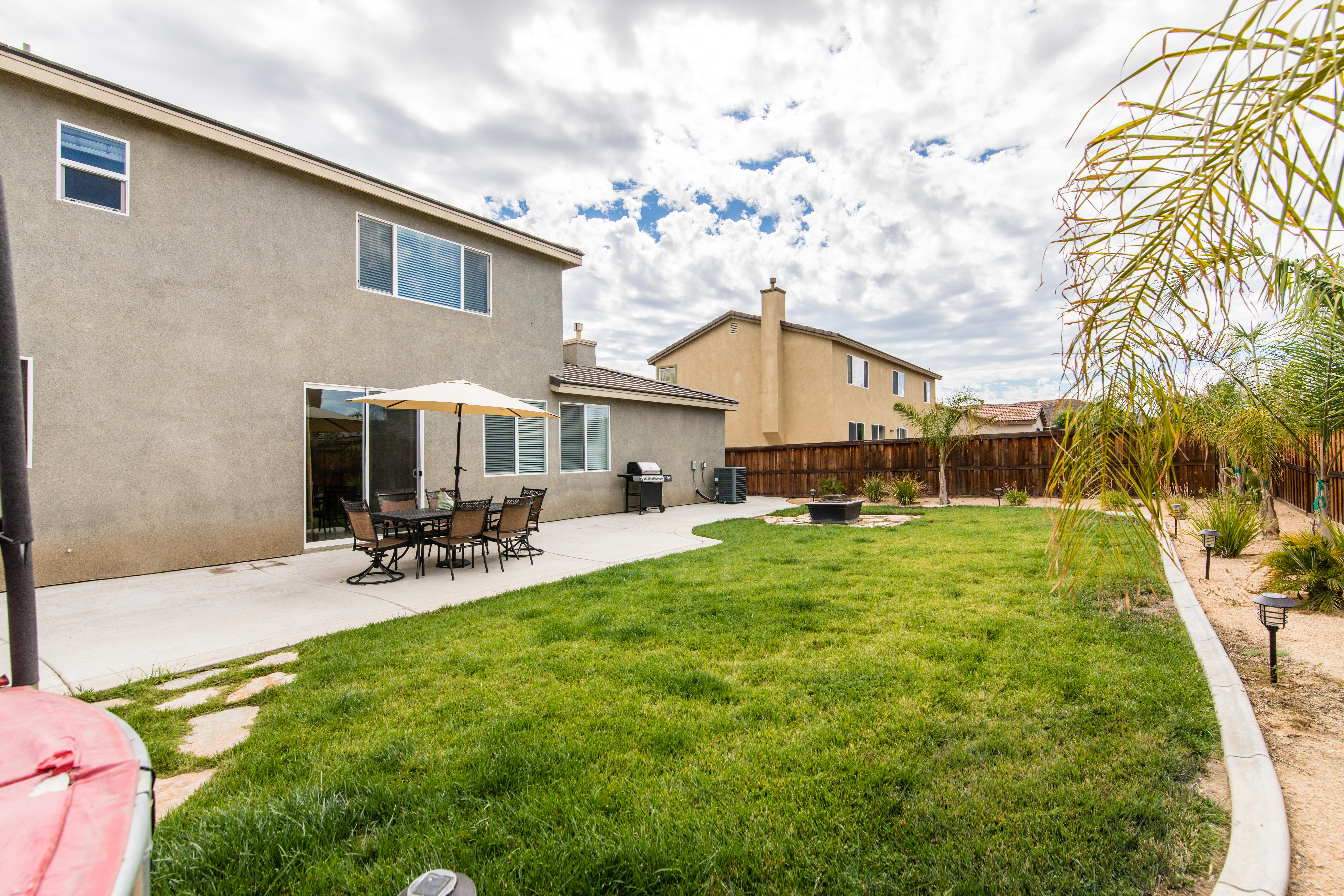 29138 Black Meadow Ct-ext-12