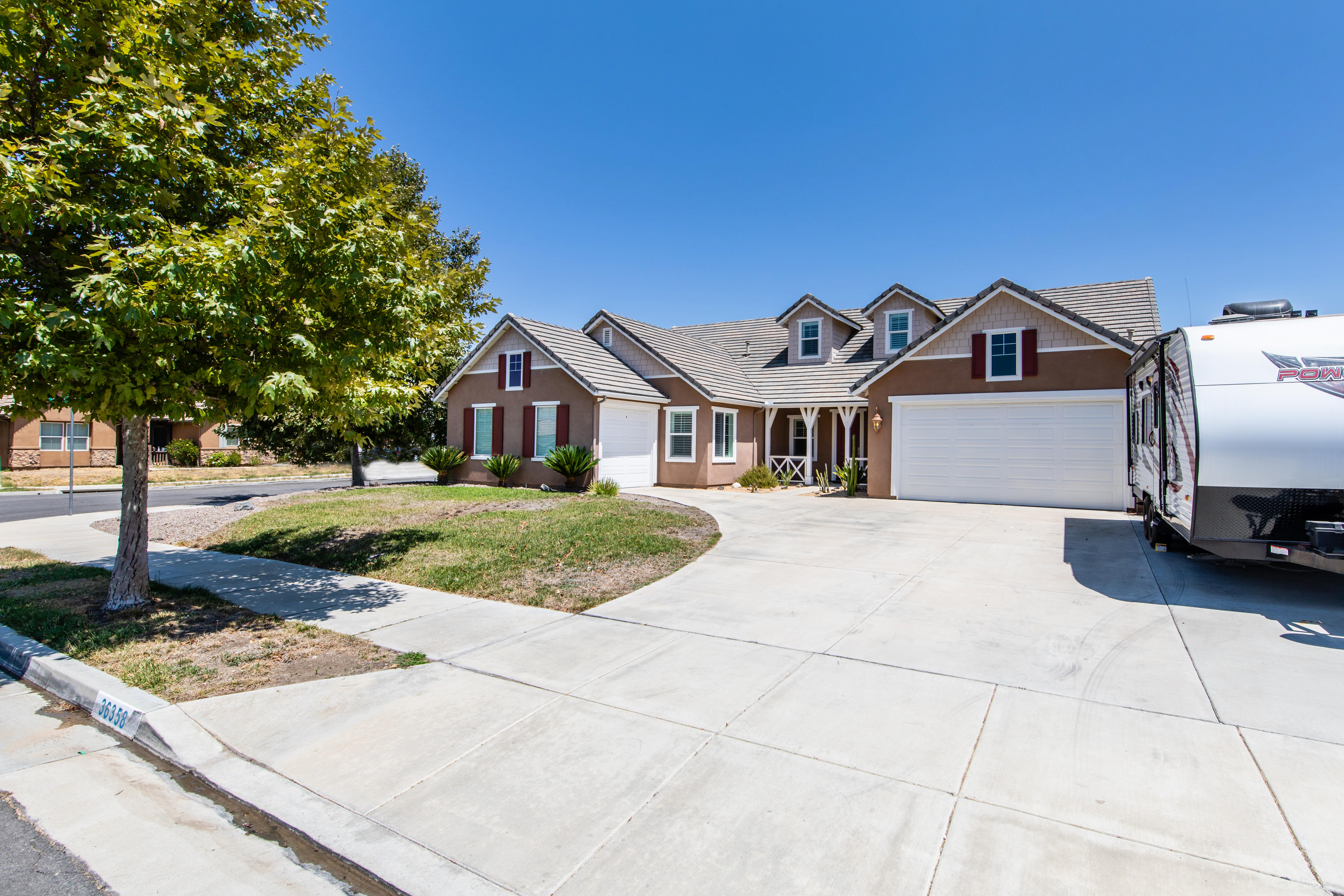 36358 Mimosa Tree Rd-ext-9