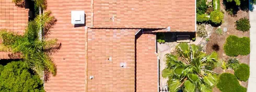 43511 Calle Nacido-aerial-3.jpg