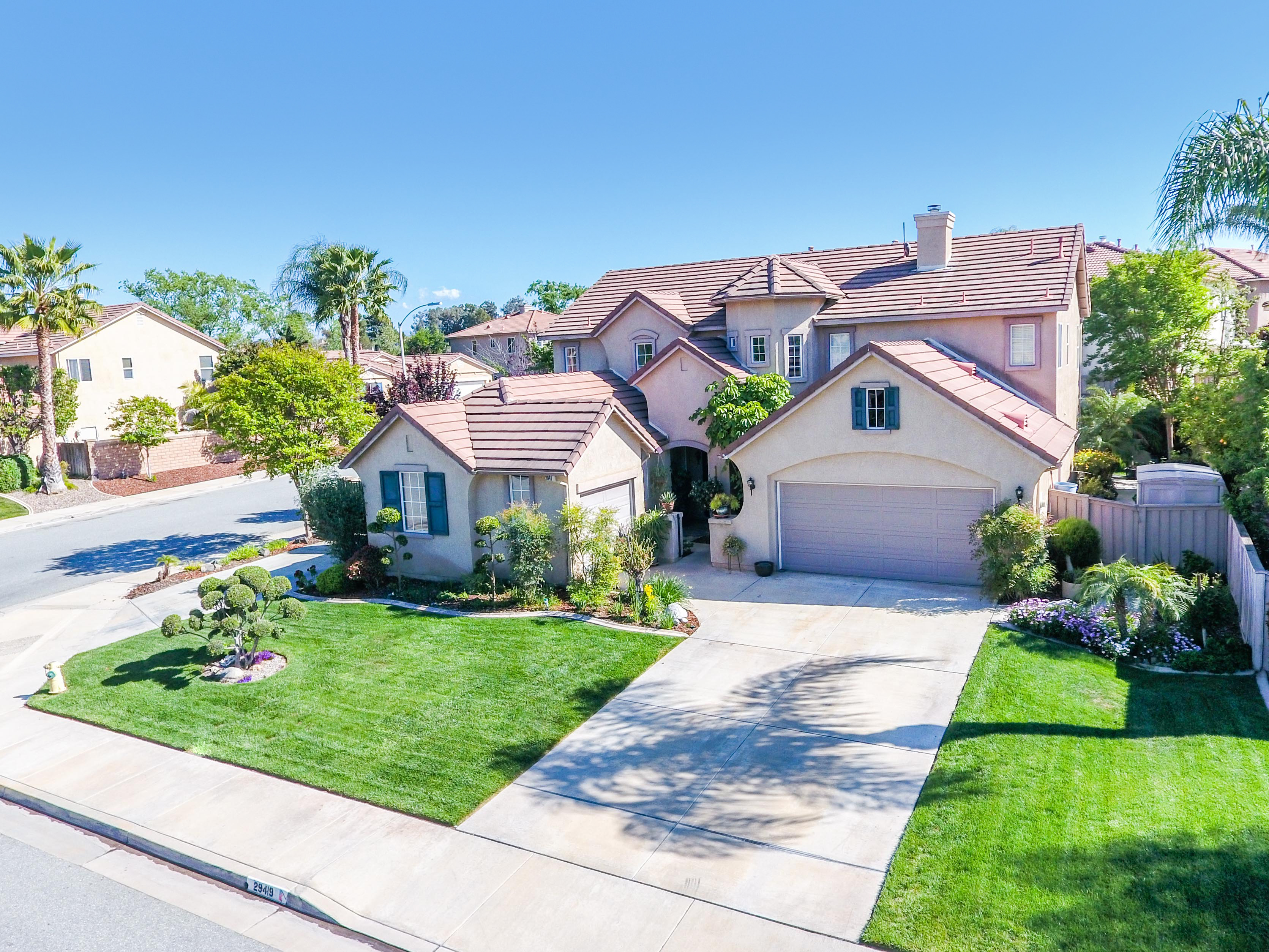 29419 Pebble Beach Dr-ext-5