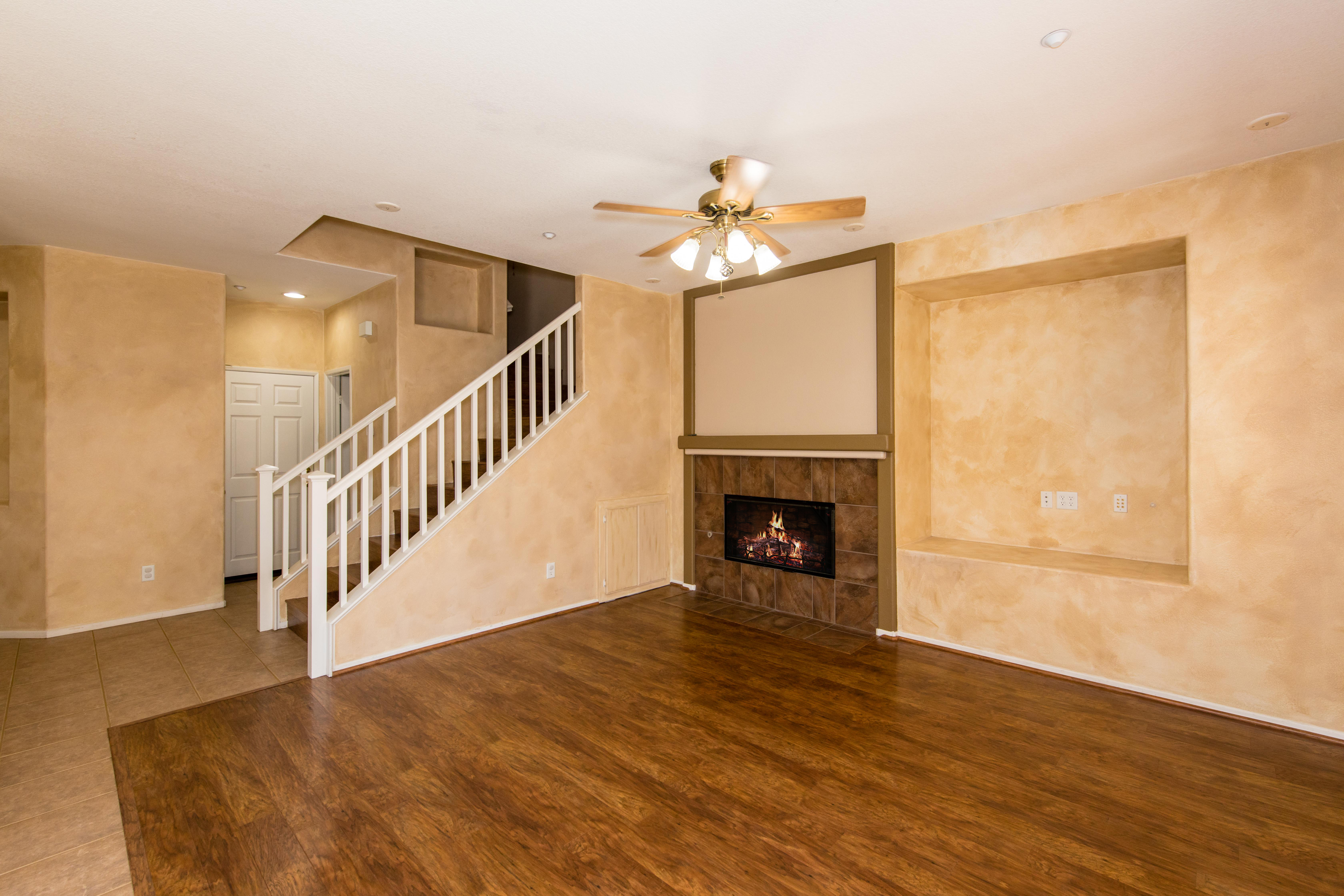 11336 Riverbury Court-int-3