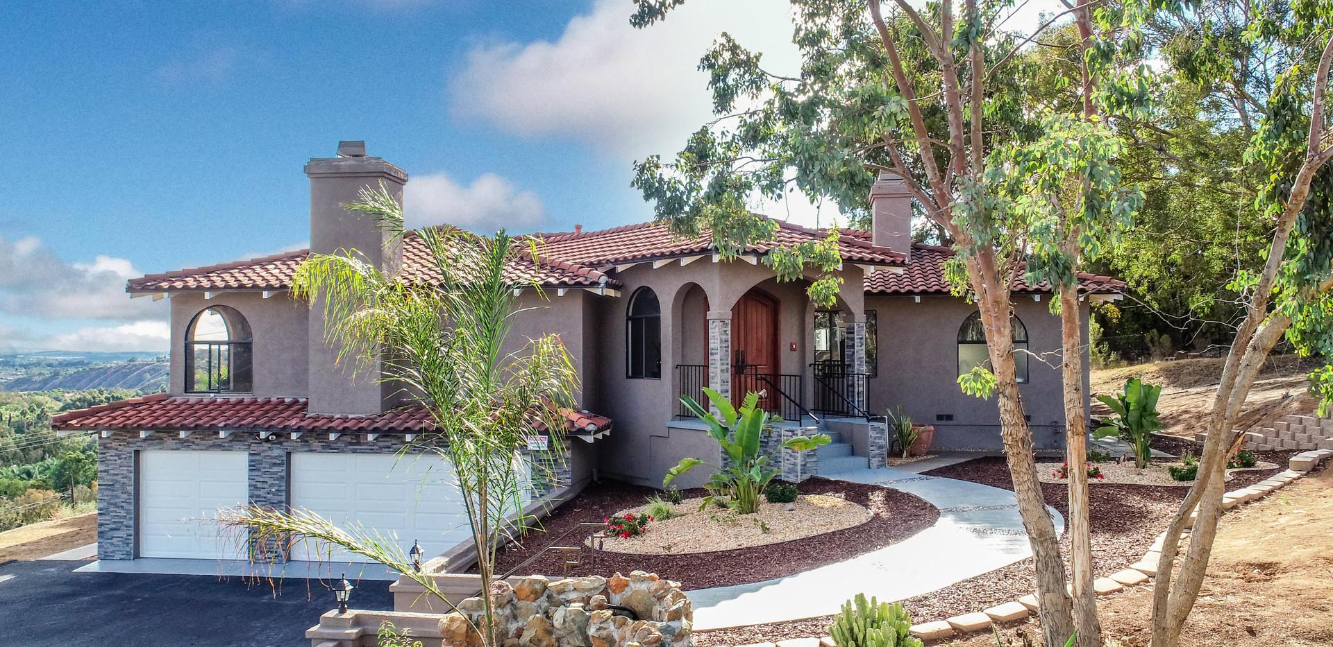 7087 Rancho Santa Fe View Ct-ext-2.jpg