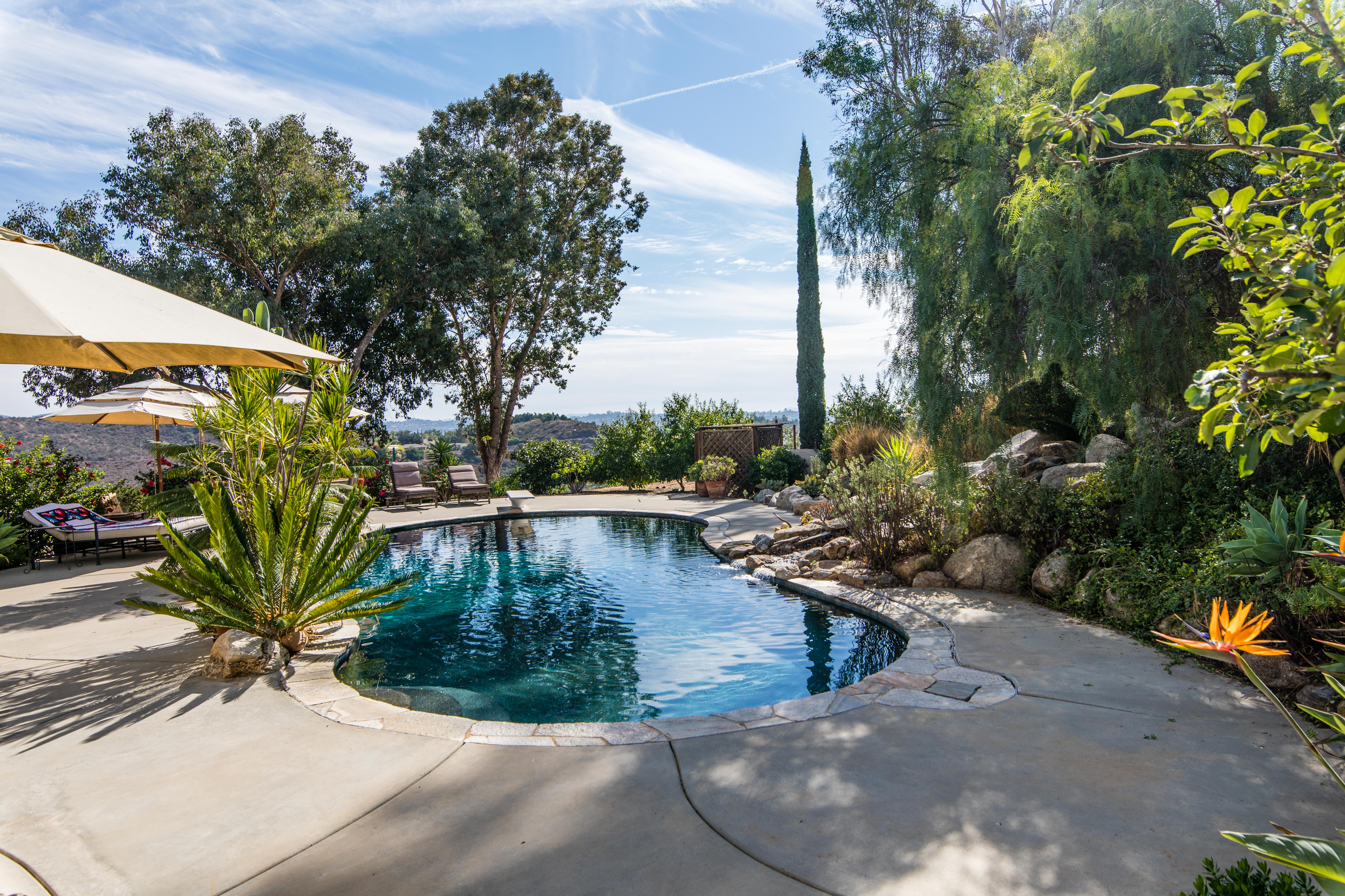 4404 E Sandia Creek Terrace-ext-18