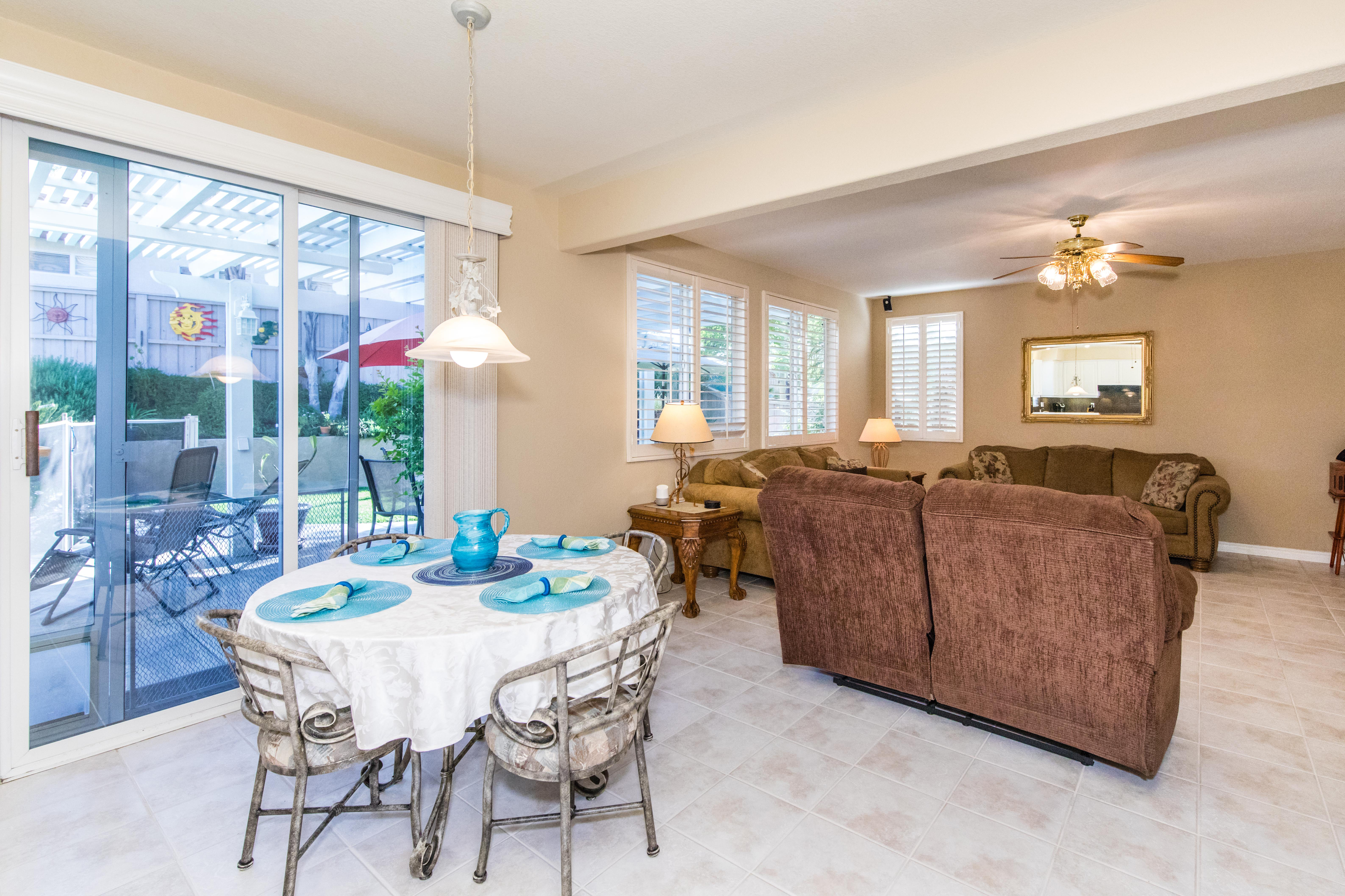 29419 Pebble Beach Dr-int-16