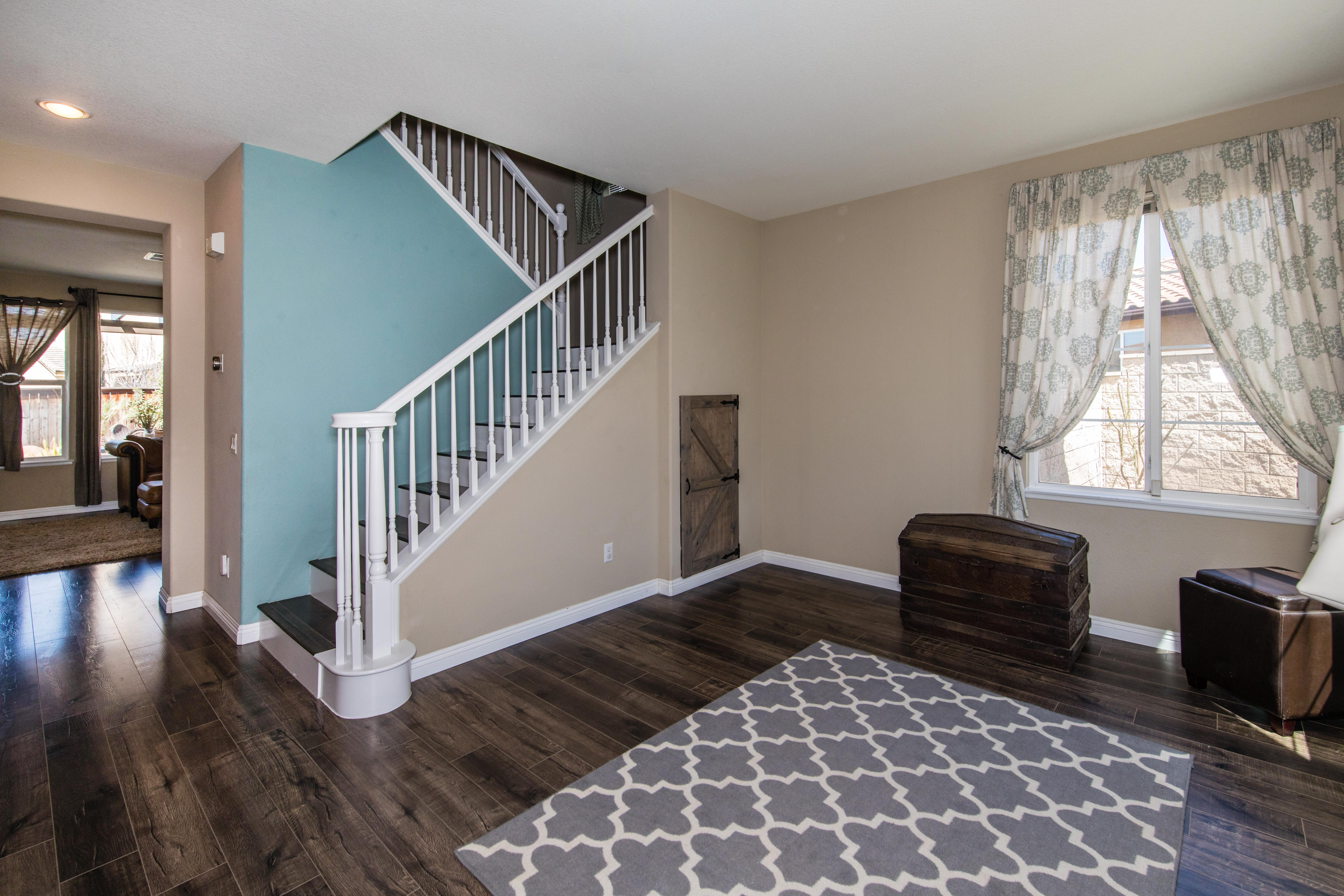 32922 Cloverdale Ct-int-1