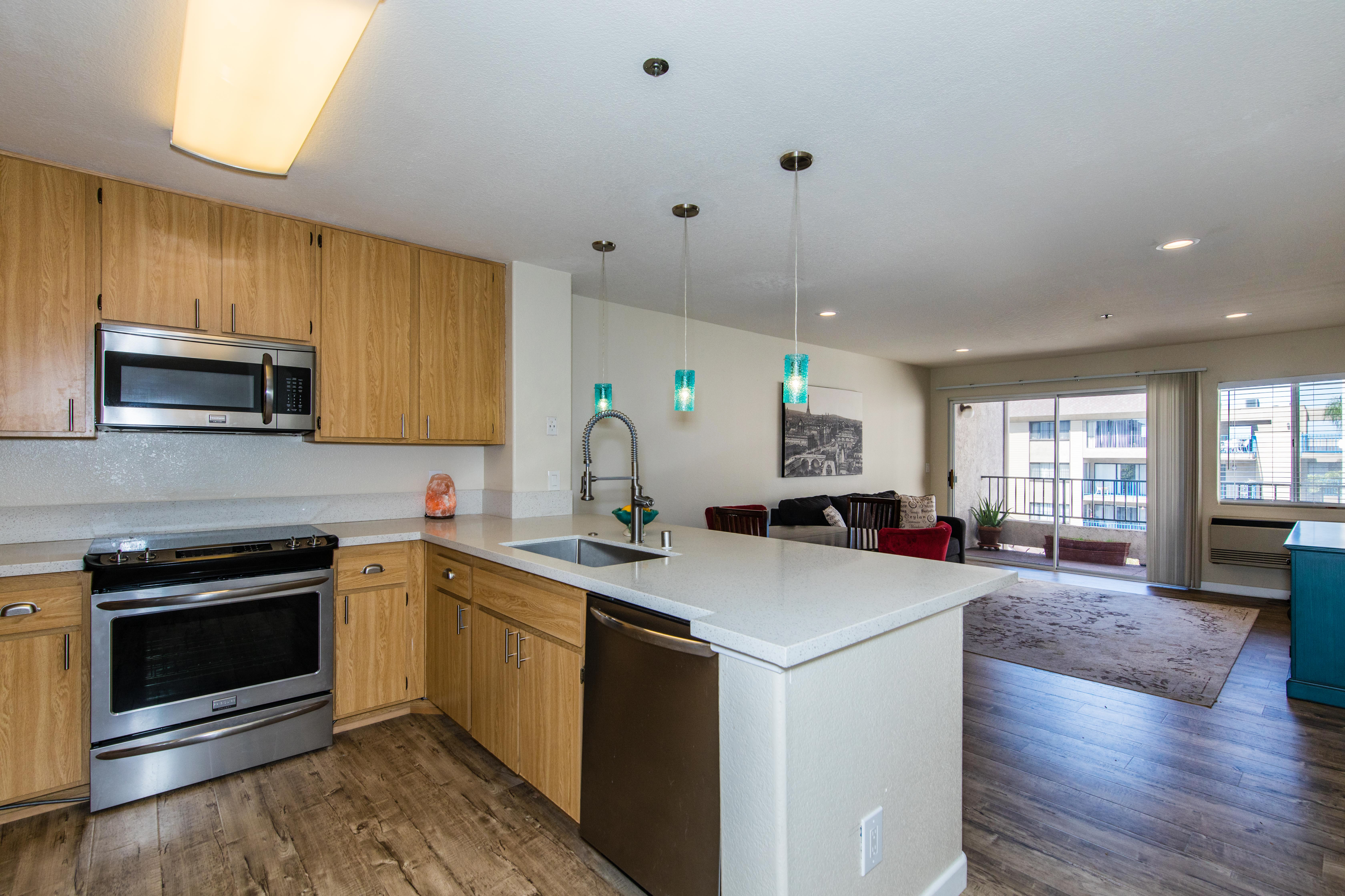 3815 Georgia St #307-int-1