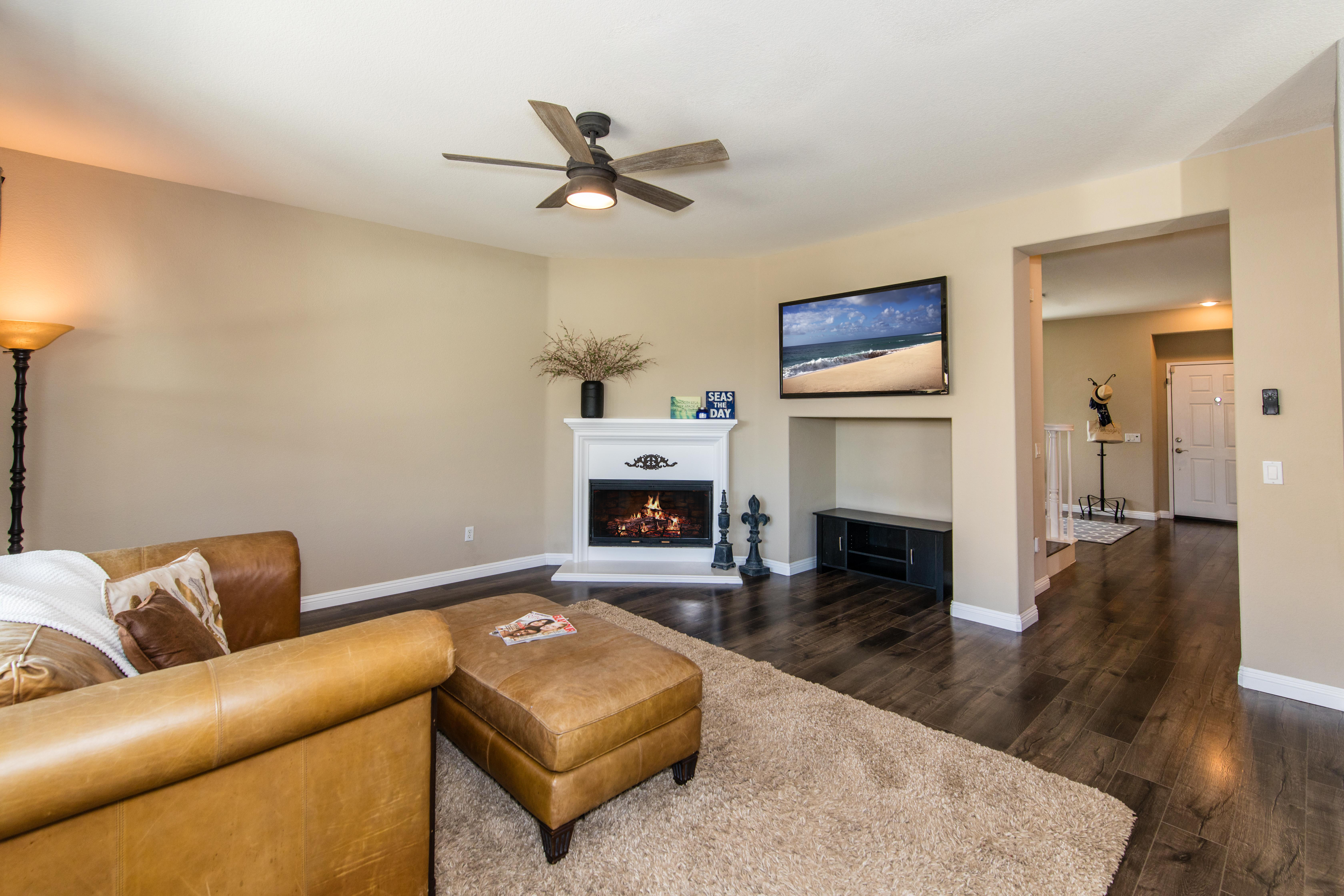 32922 Cloverdale Ct-int-9