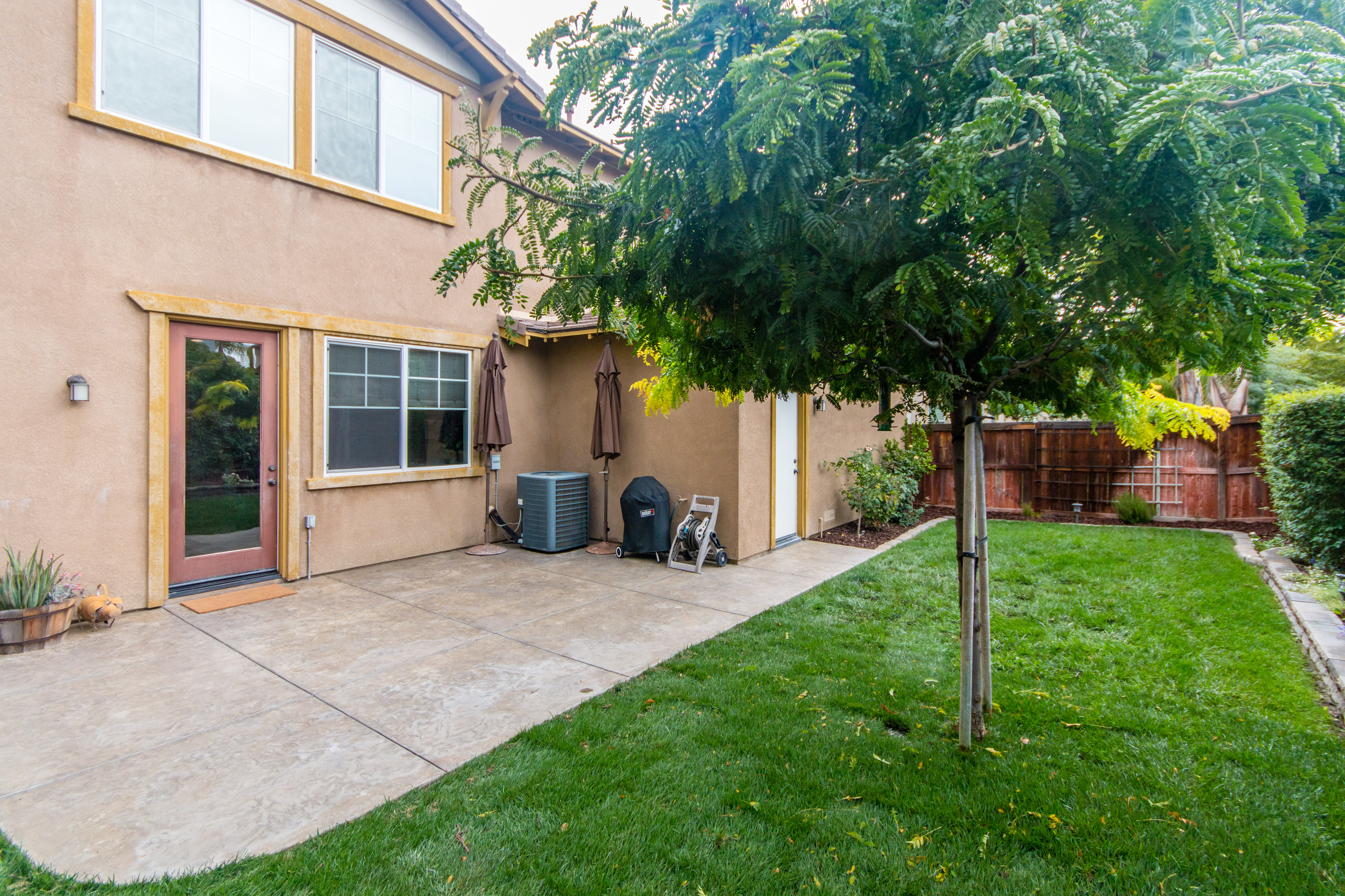 28523 Plymouth Way-ext-5
