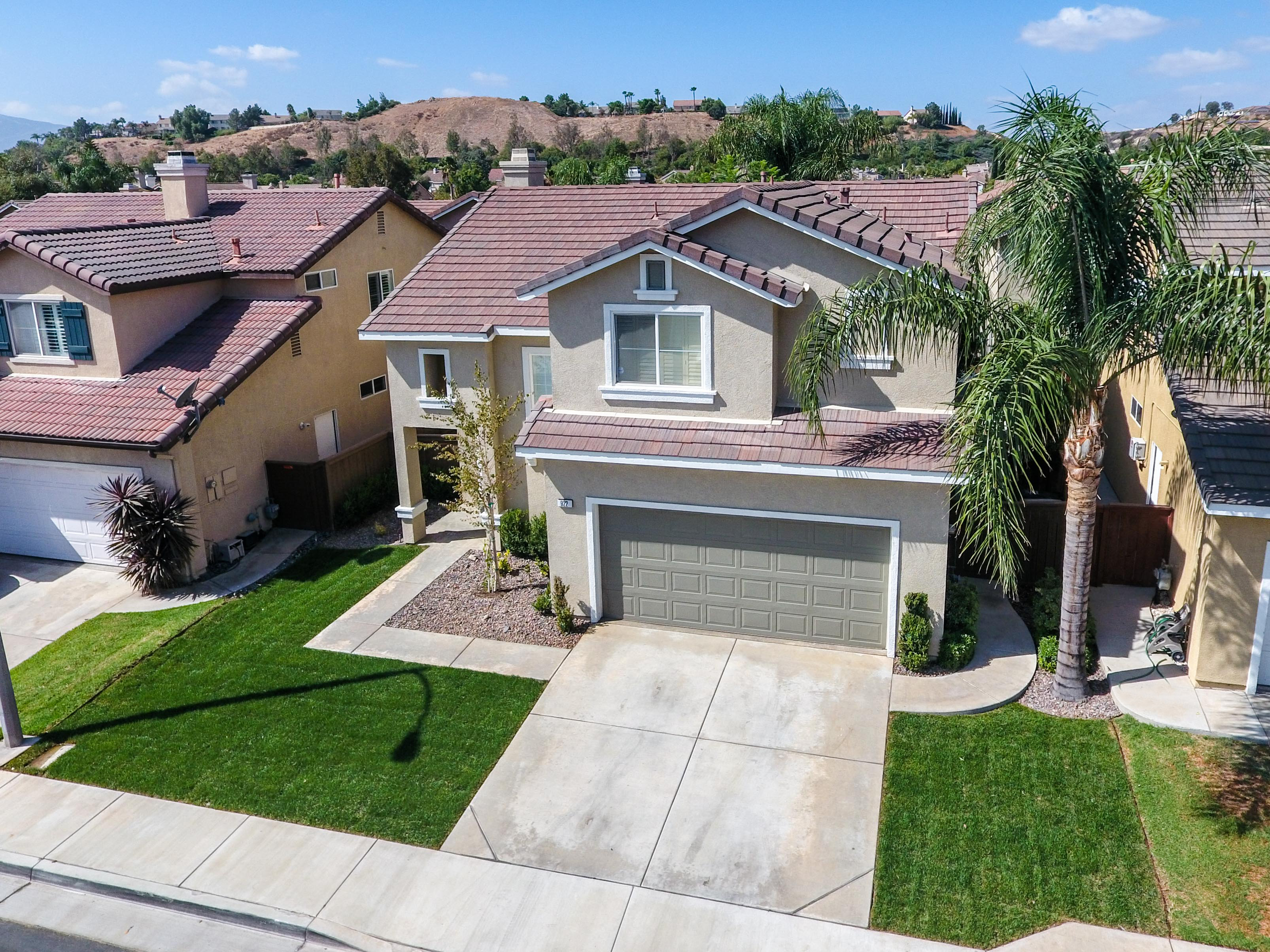 922 Redtail Dr-ext-6