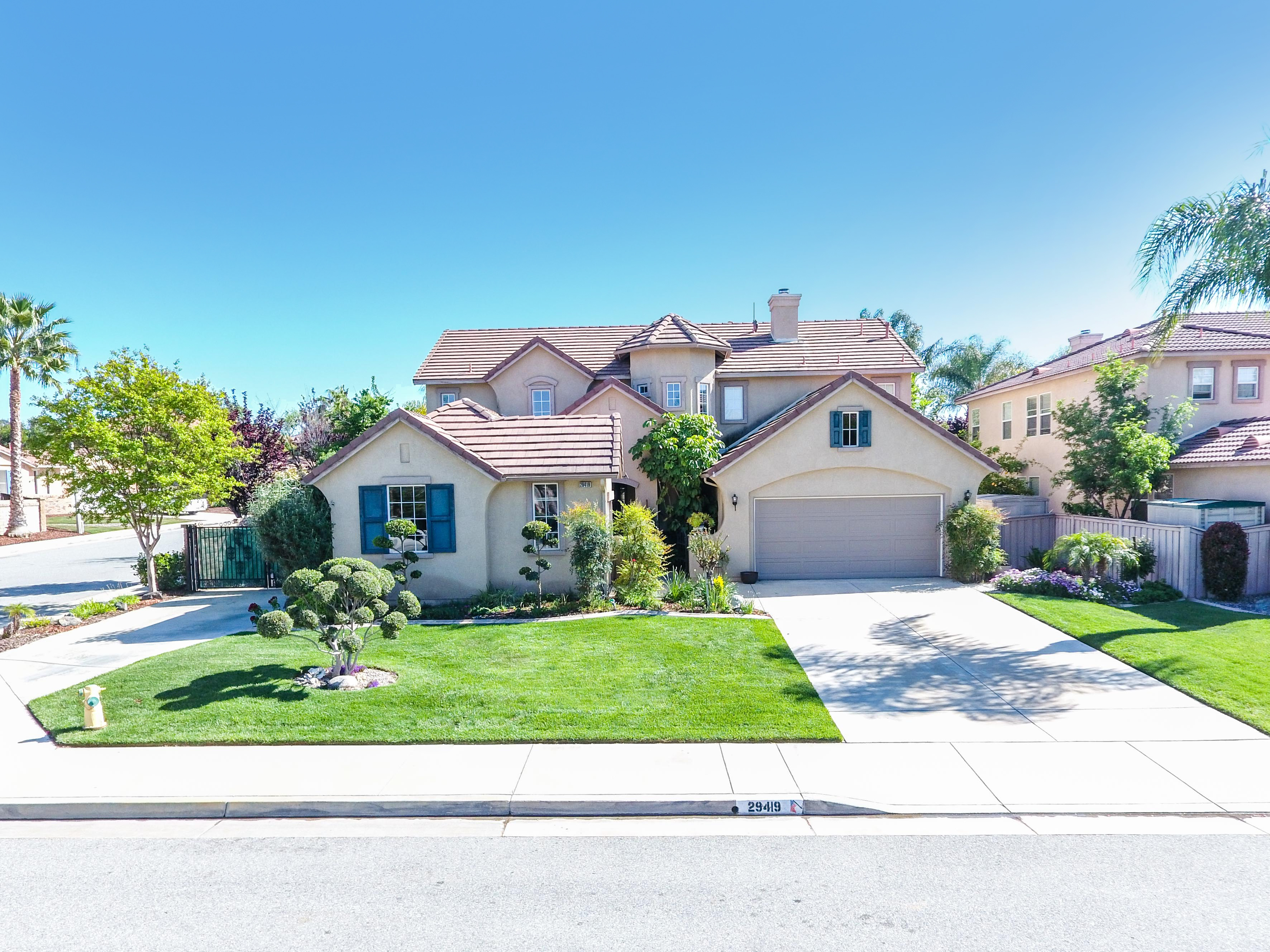 29419 Pebble Beach Dr-ext-1