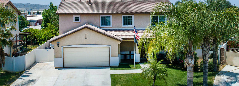 2890 Discovery Ct-aerial-1.jpg
