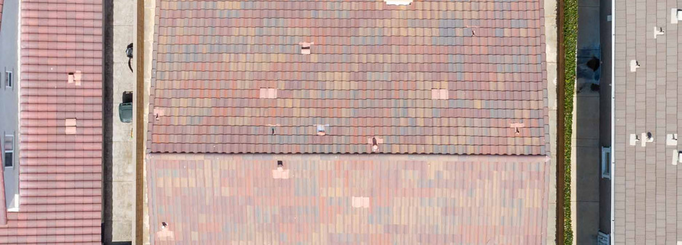 45713 Cloudburst Ln-aerial-3.jpg