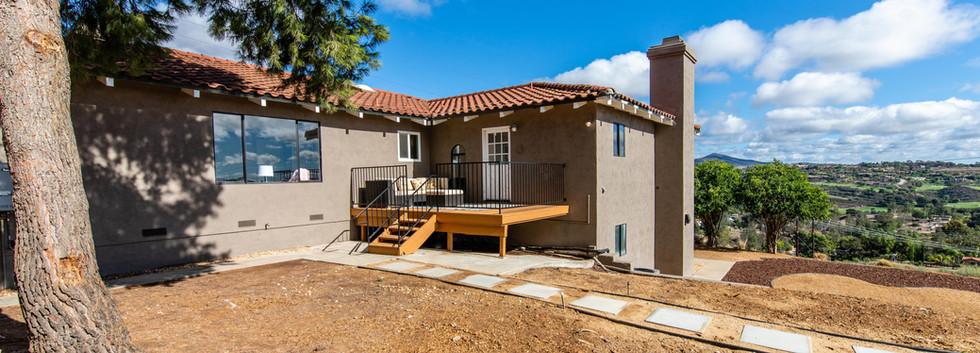 7087 Rancho Santa Fe View Ct-ext-14.jpg