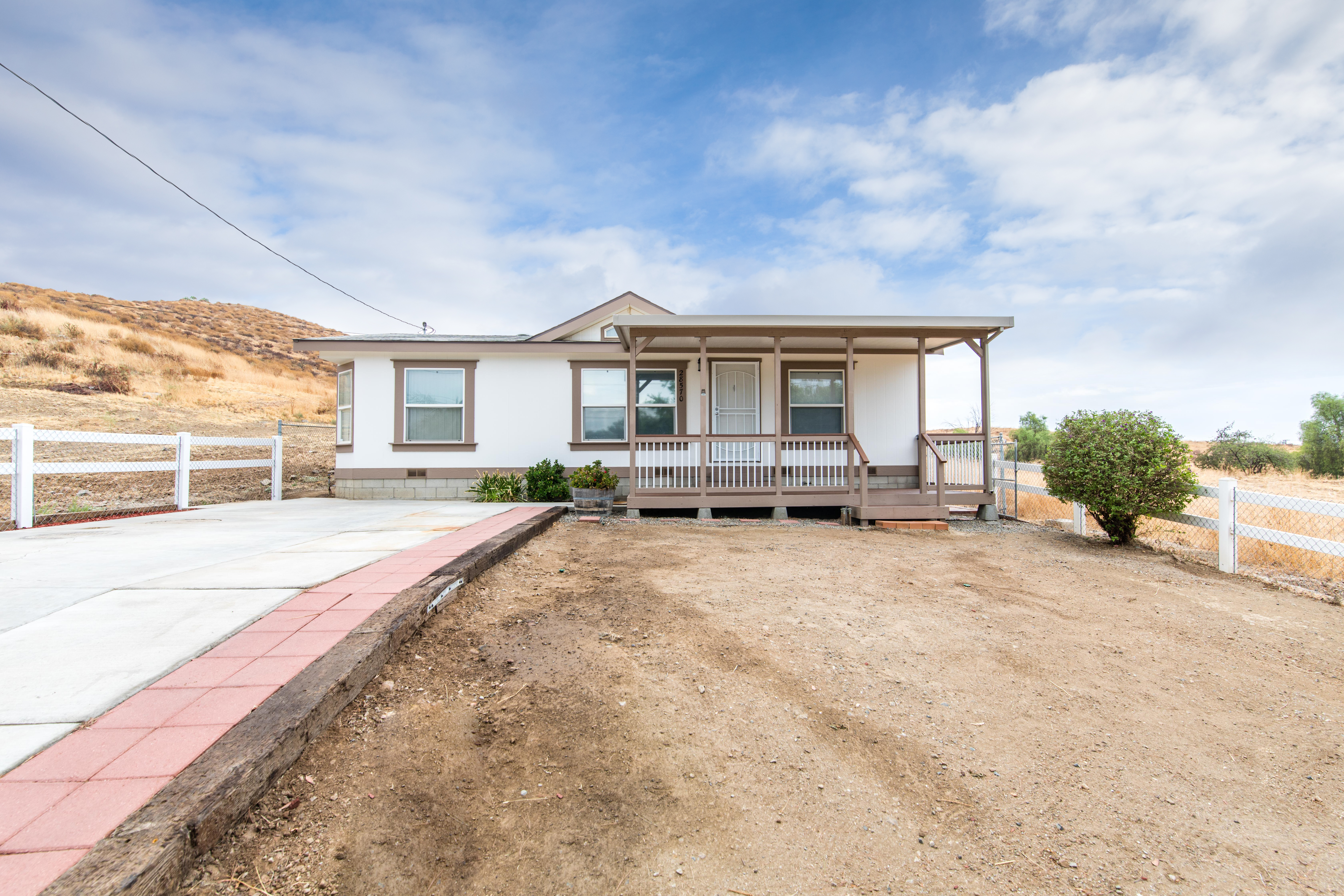 28570 Williams Dr-ext-.1