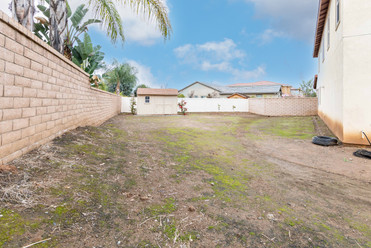 35087 Orchard Crest Ct-ext-10 copy.jpg