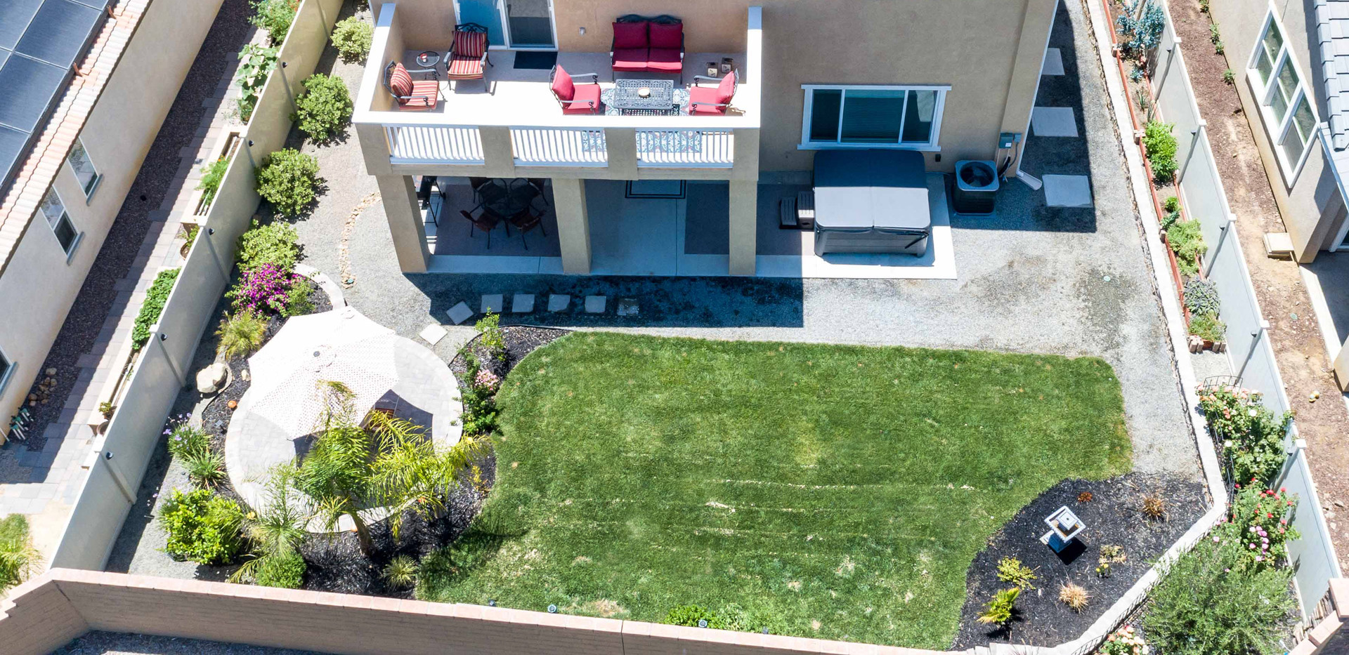 24896 Coldwater Canyon Tr-aerial-5.jpg