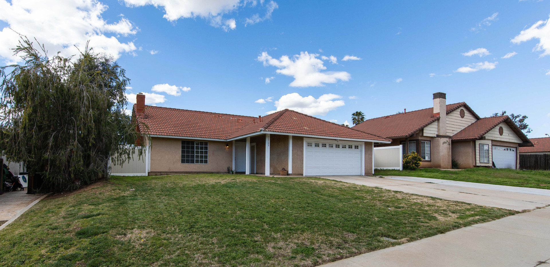 12795 Willow Tree-ext-2.jpg