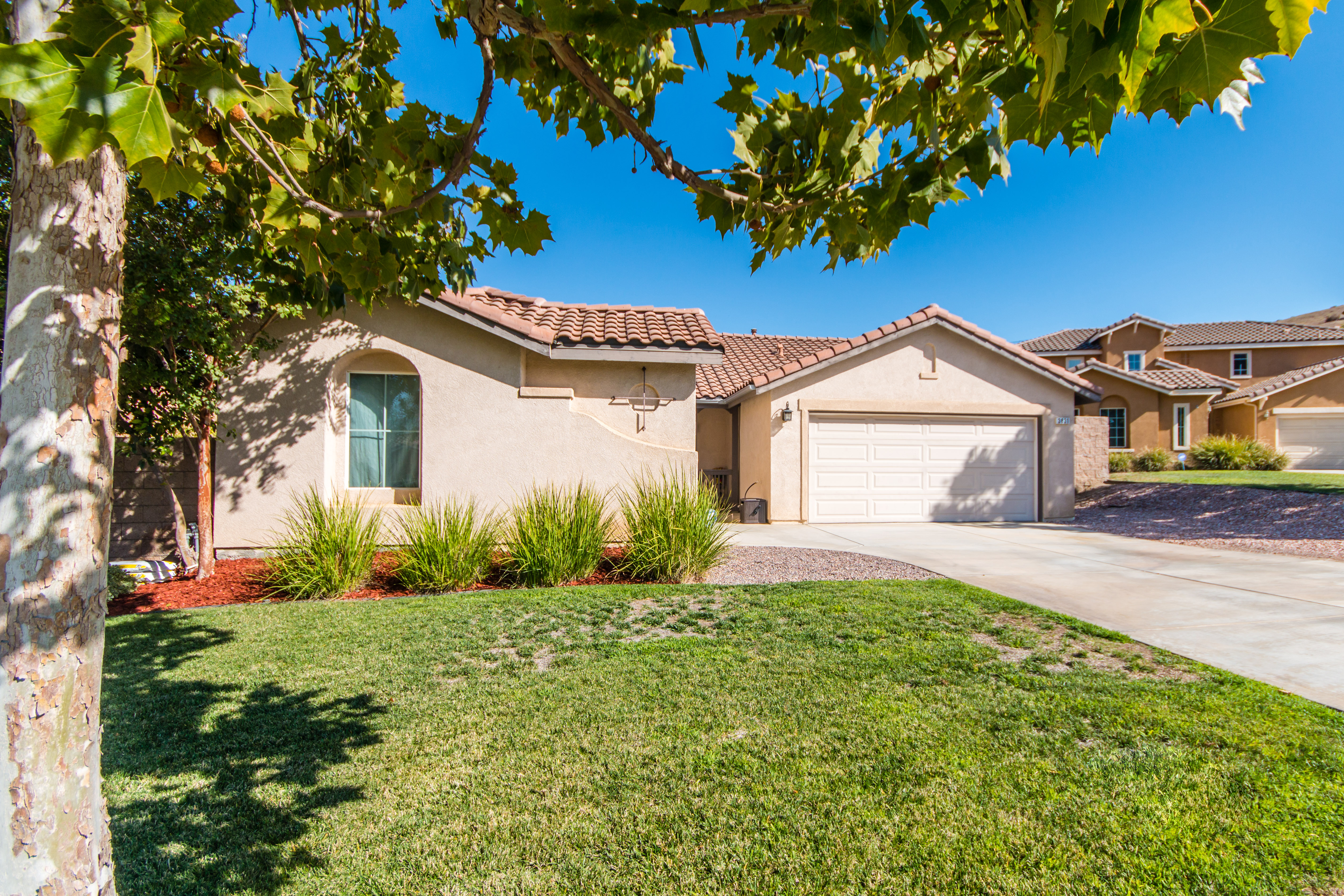 3831 Tanzanite Ct-ext-8