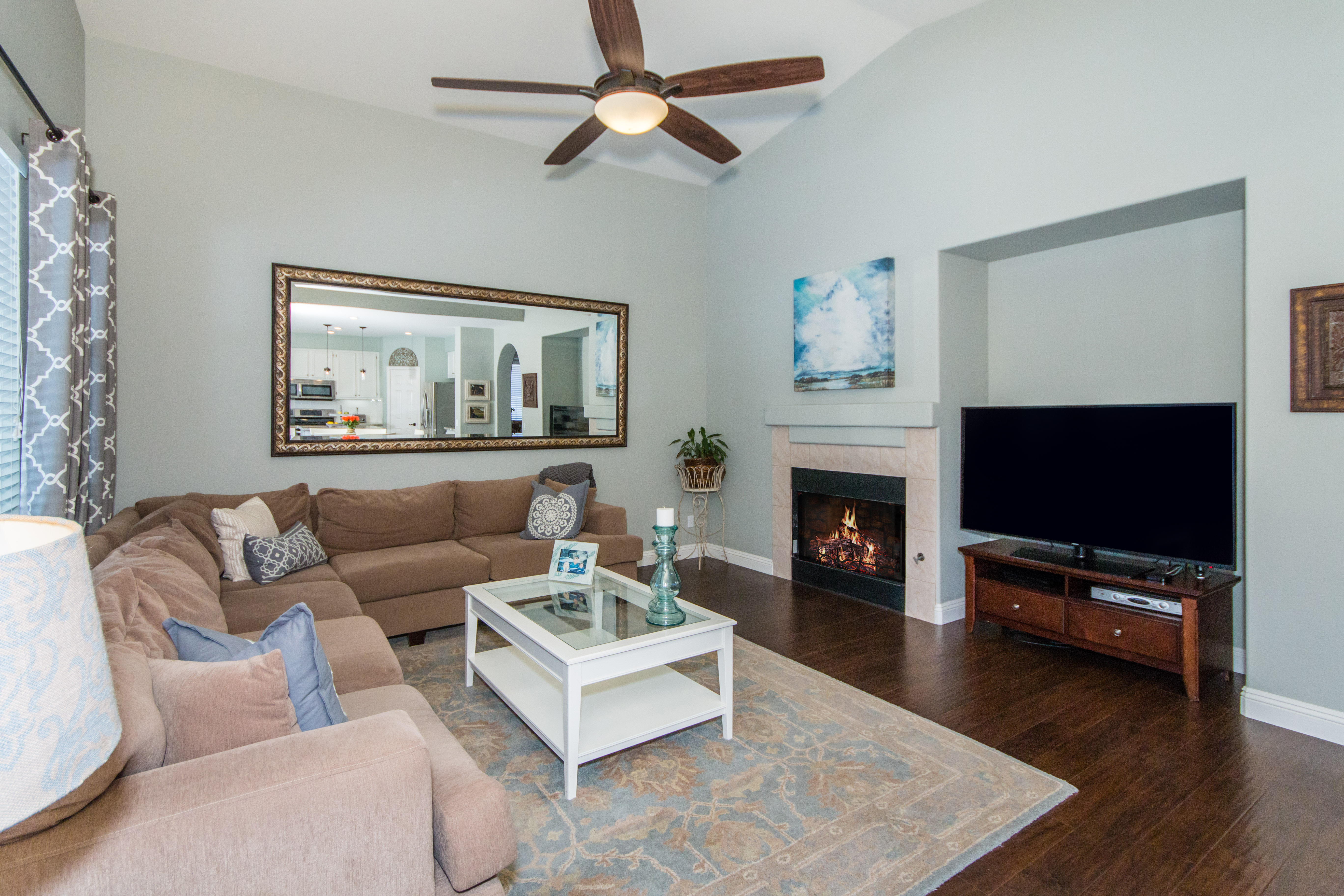 23841 Barberry -int-14