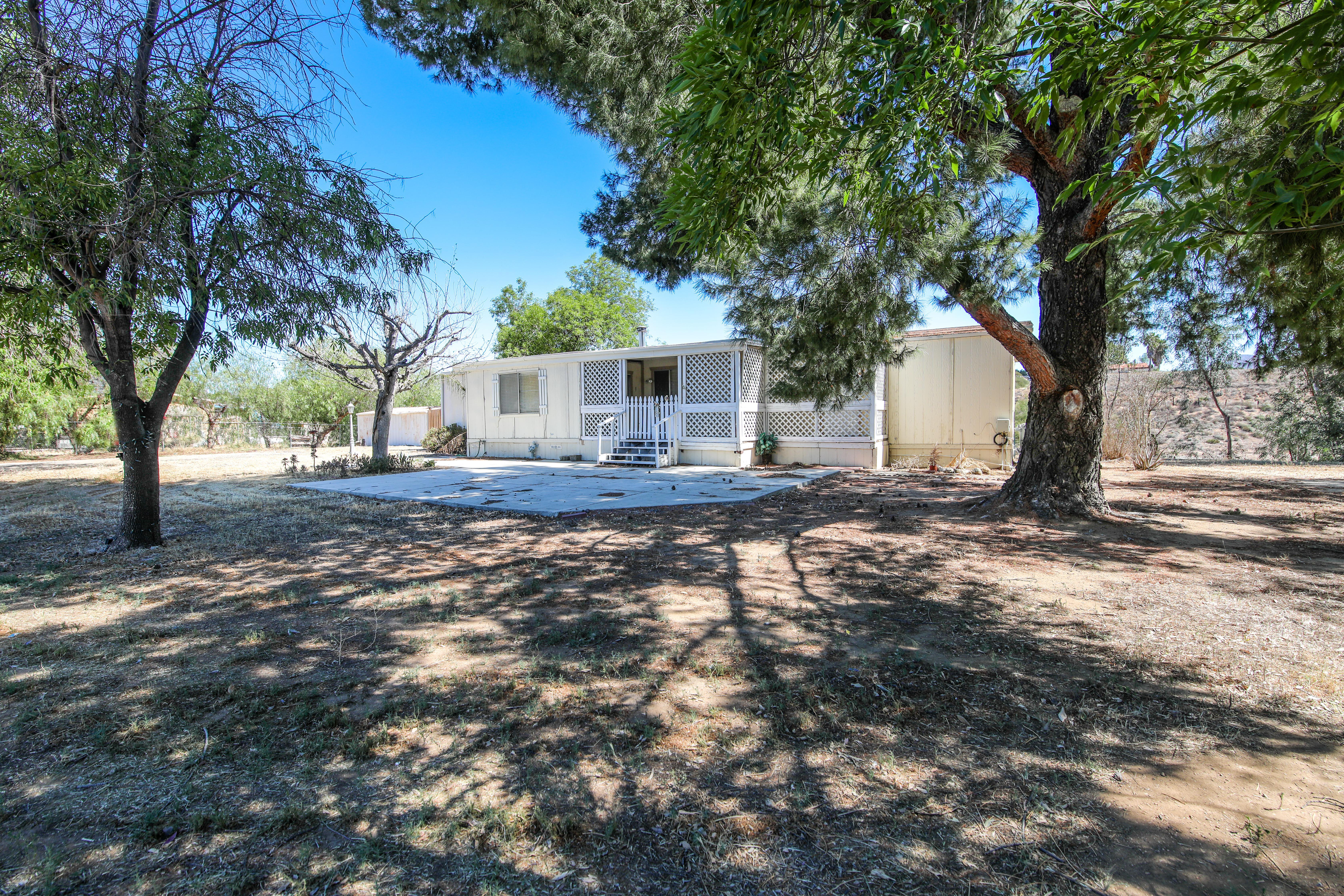 20826 Palomar Rd-ext-7