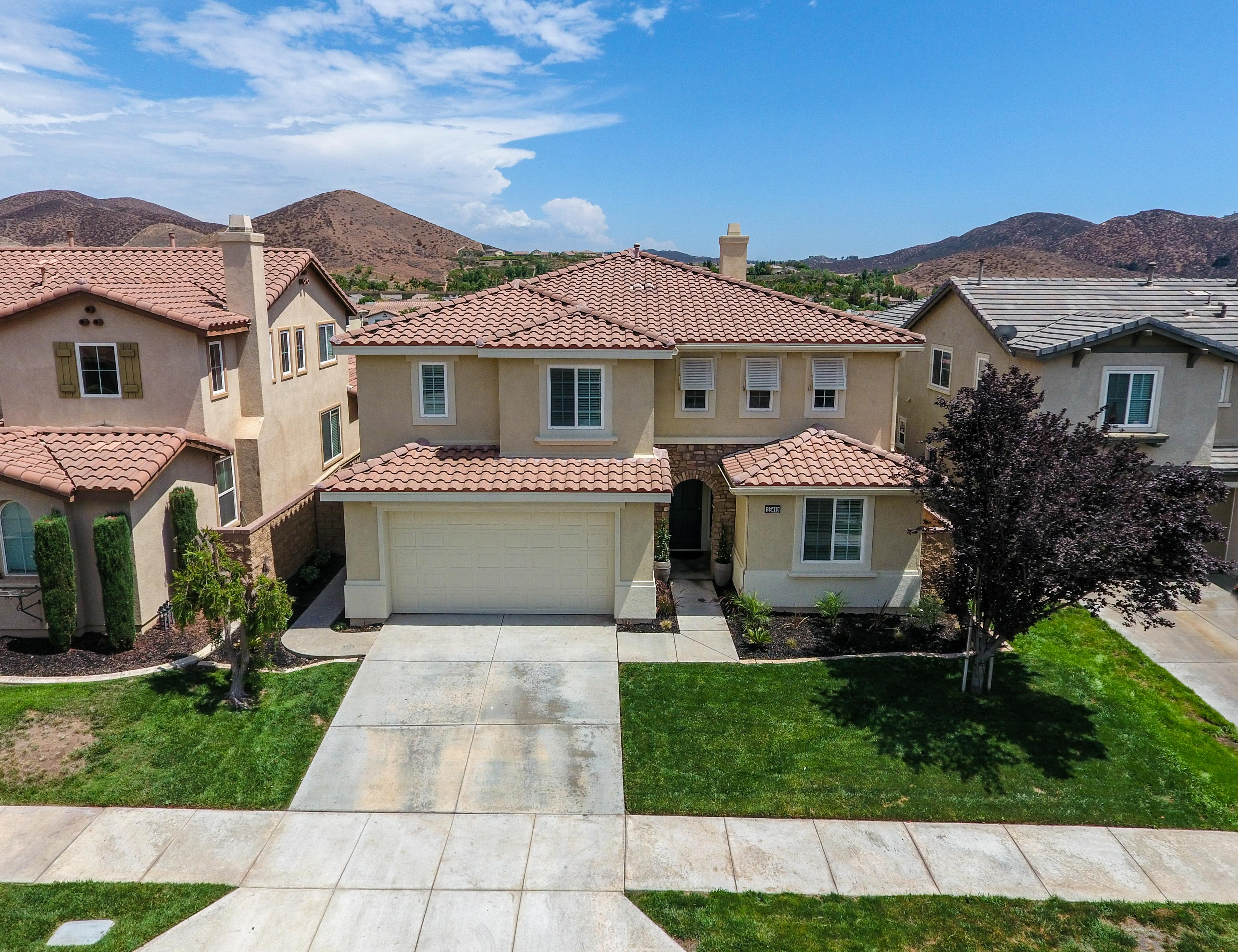 35419 Ocotillo Ct-ext-1