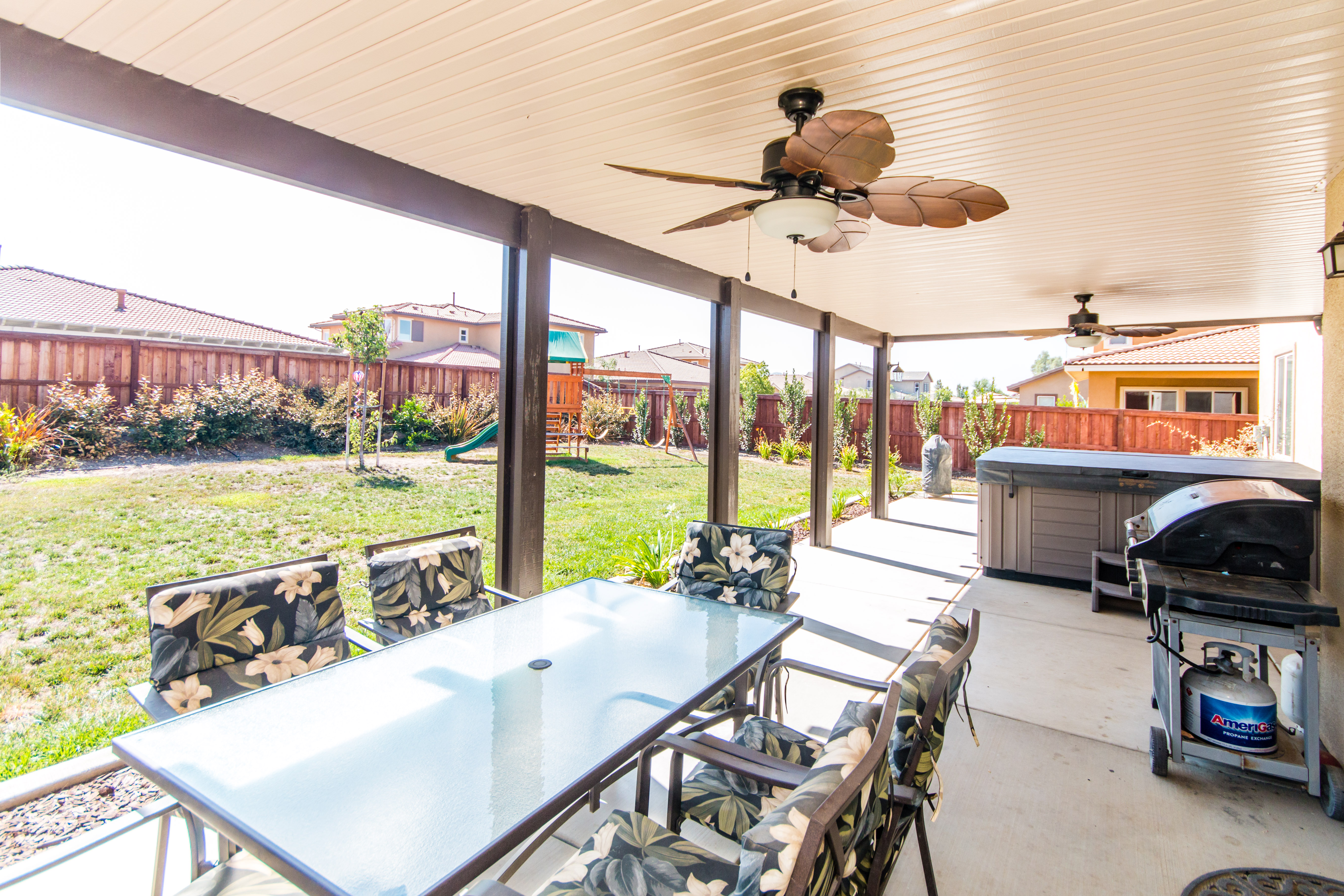 28410 Stoney Point Cove-ext-10