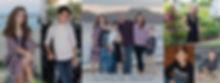 Kirkland FB cover 19 v2.jpg