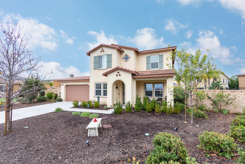 35087 Orchard Crest Ct-ext-2 copy.jpg