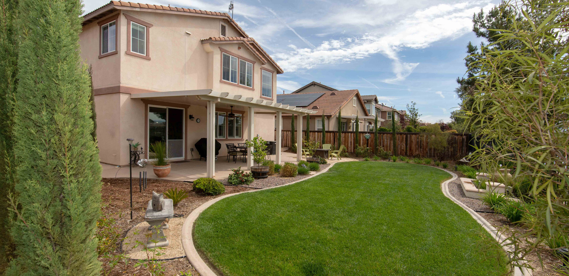 29111 Rocky Point Ct-ext-17.jpg