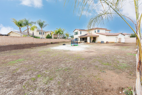 35087 Orchard Crest Ct-ext-12 copy.jpg