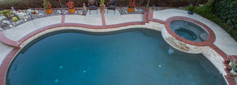 13765 Woodhill Ln-ext balcony-2.jpg