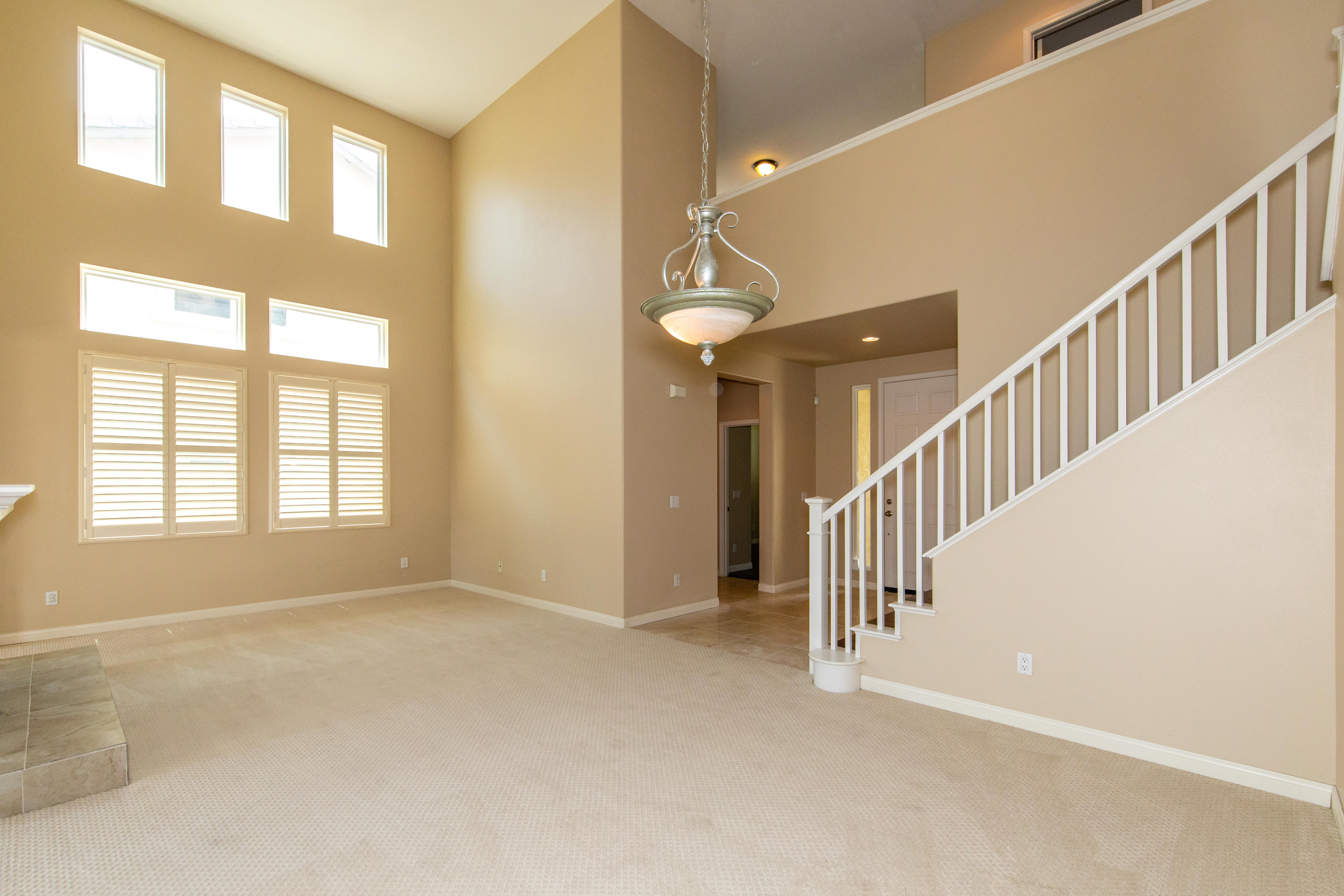 35419 Ocotillo Ct-int-5