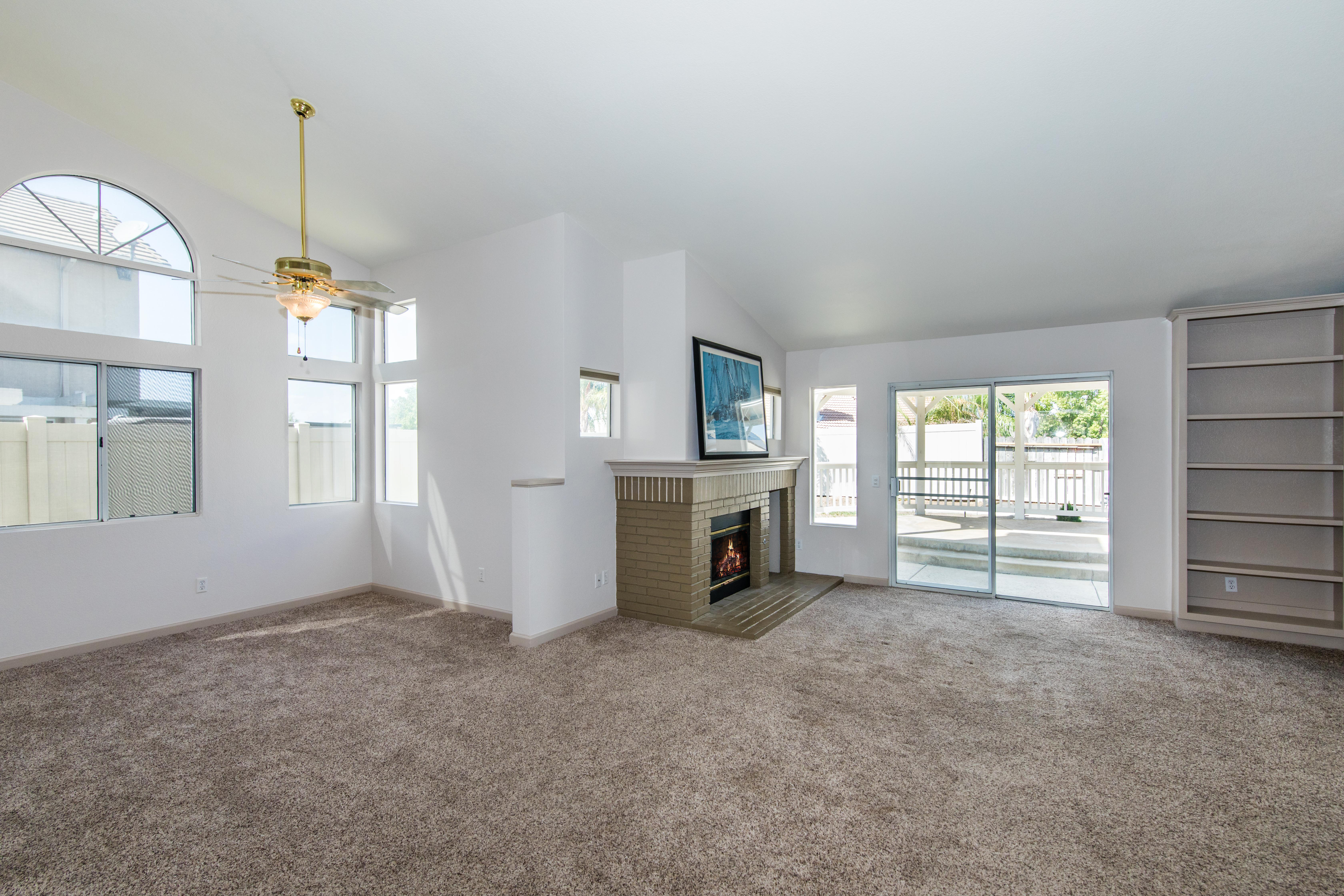 28090 Aspenwood Way-int-2