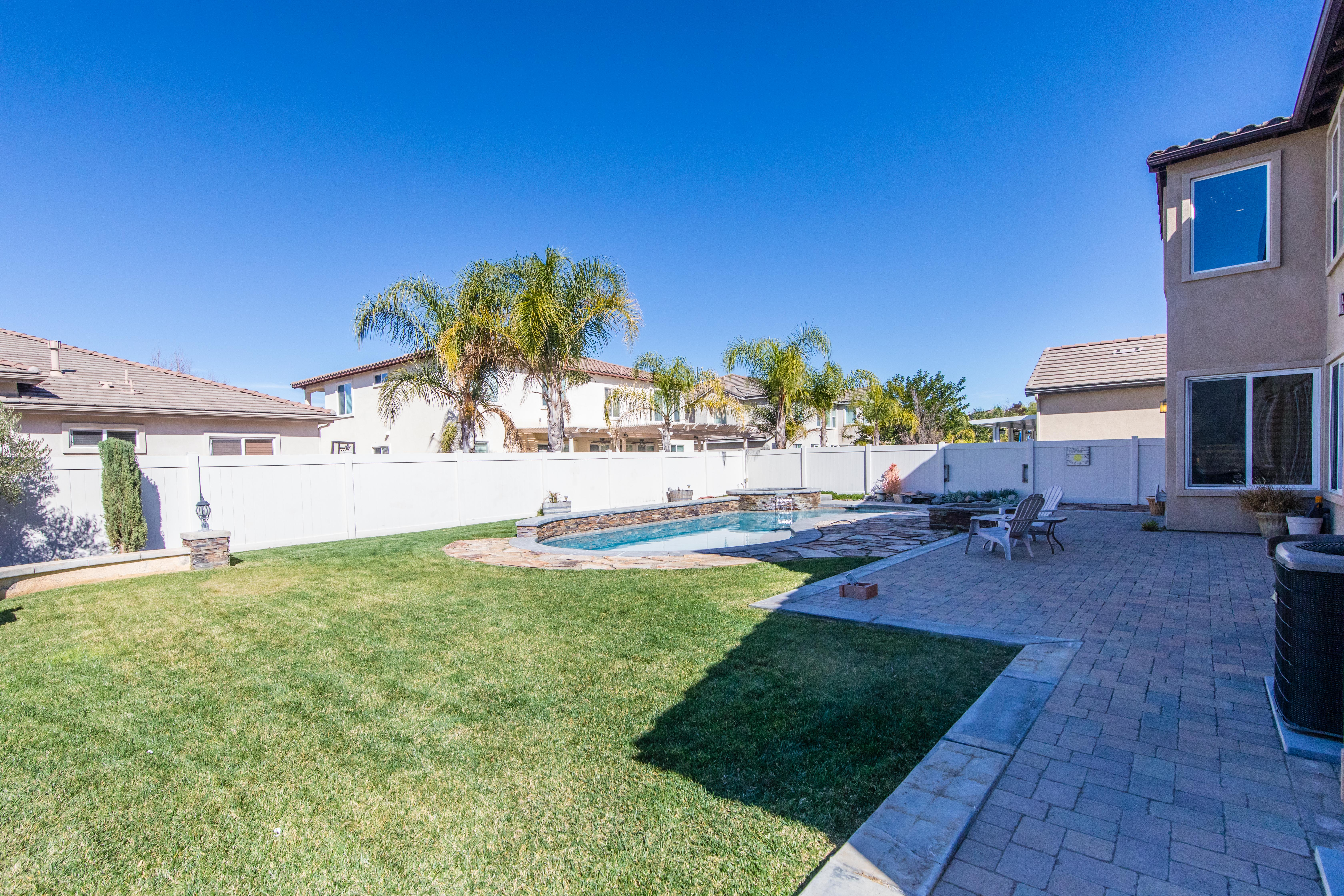 45503 Bayberry Pl-ext-9