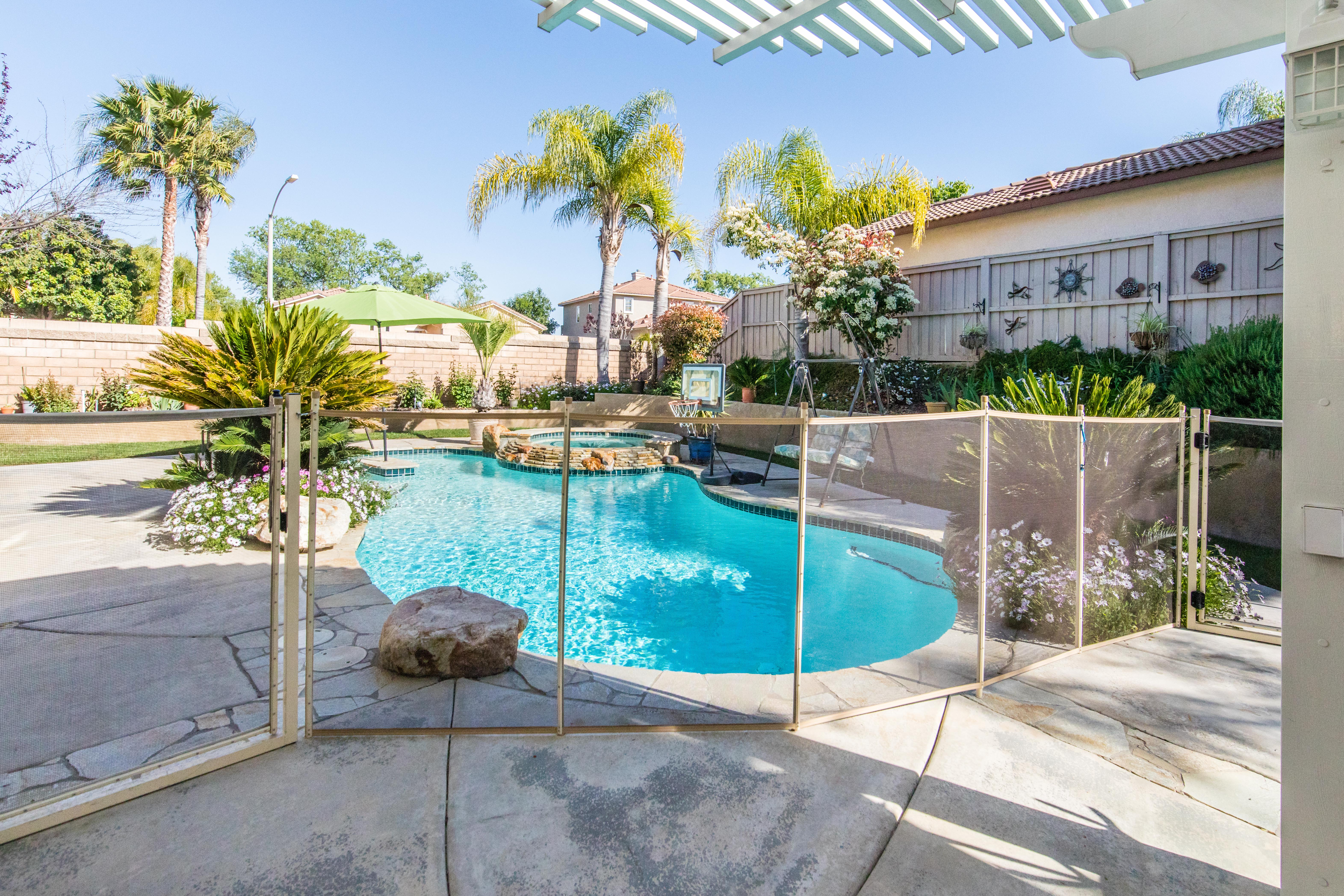 29419 Pebble Beach Dr-ext-22