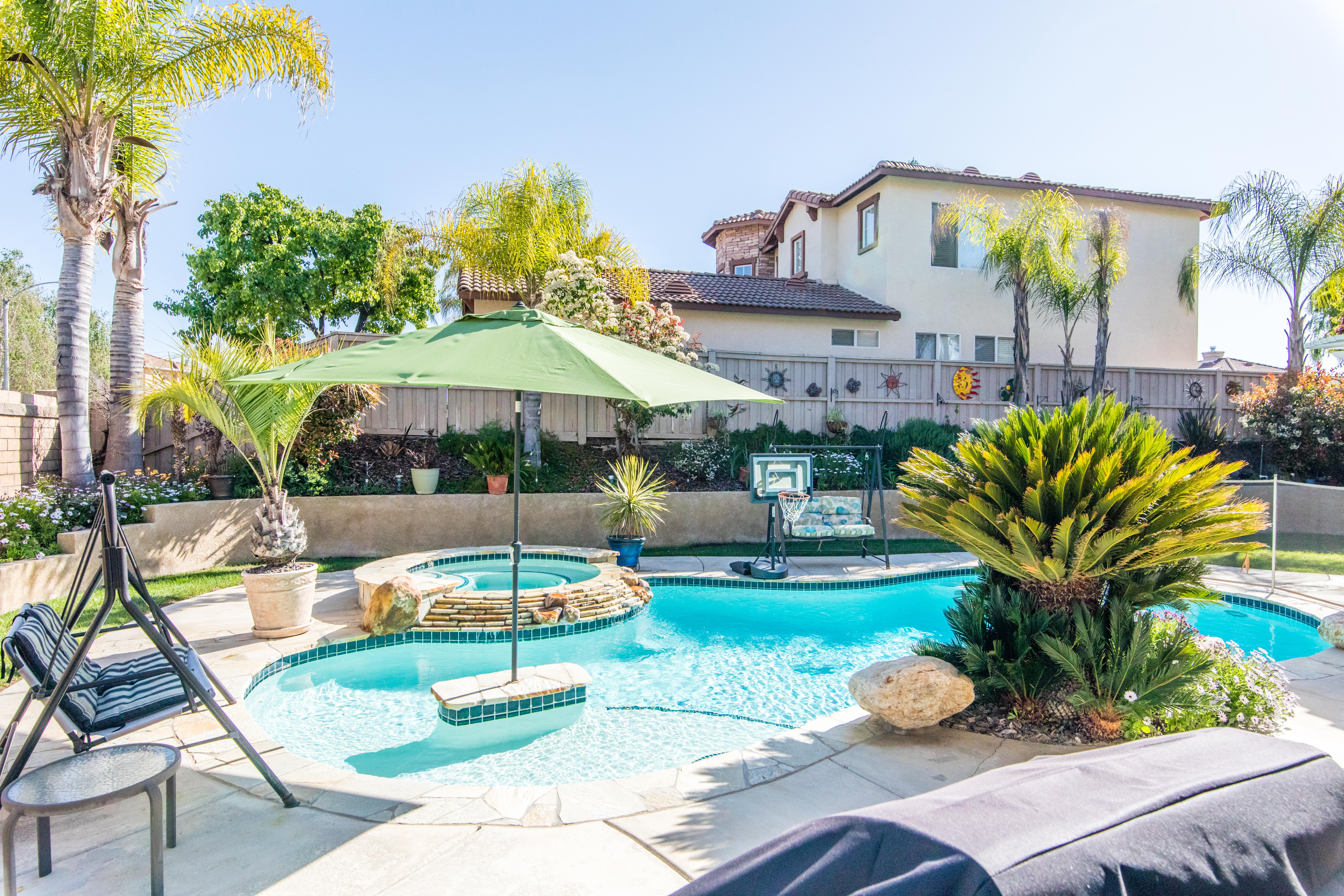 29419 Pebble Beach Dr-ext-14