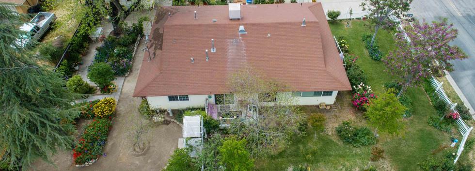 41485 Johnston Ave-ext-5.jpg
