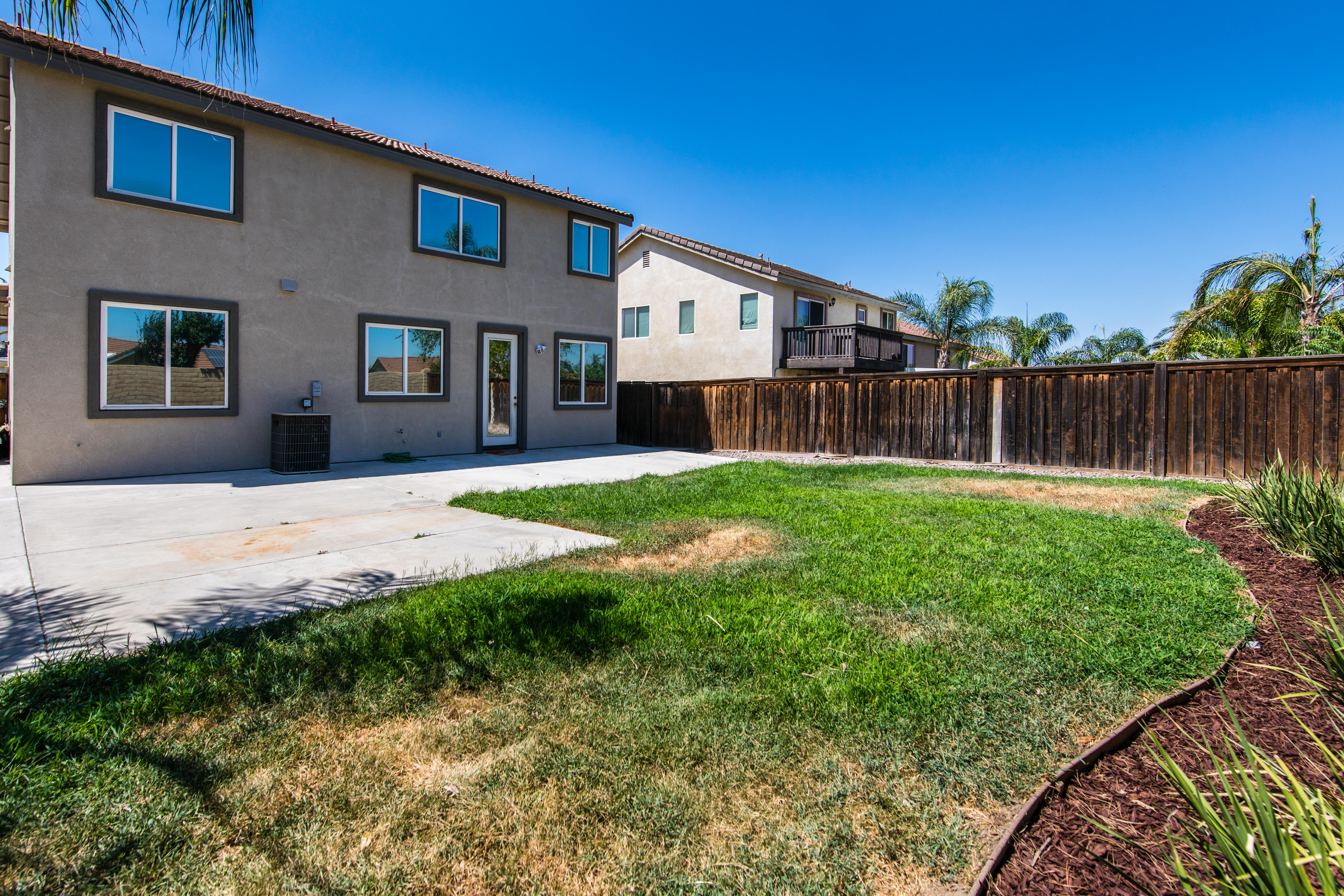 33146 Windward Way-ext-13