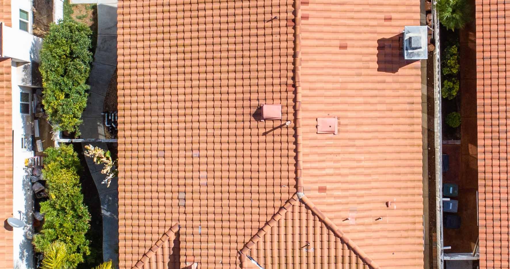 45556 Calle Ayora-aerial-4.jpg