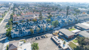 219 S Redwood Ave #7-aerial-10.jpg