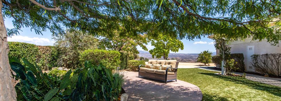 39845 Spanish Oaks Dr-ext-31.jpg