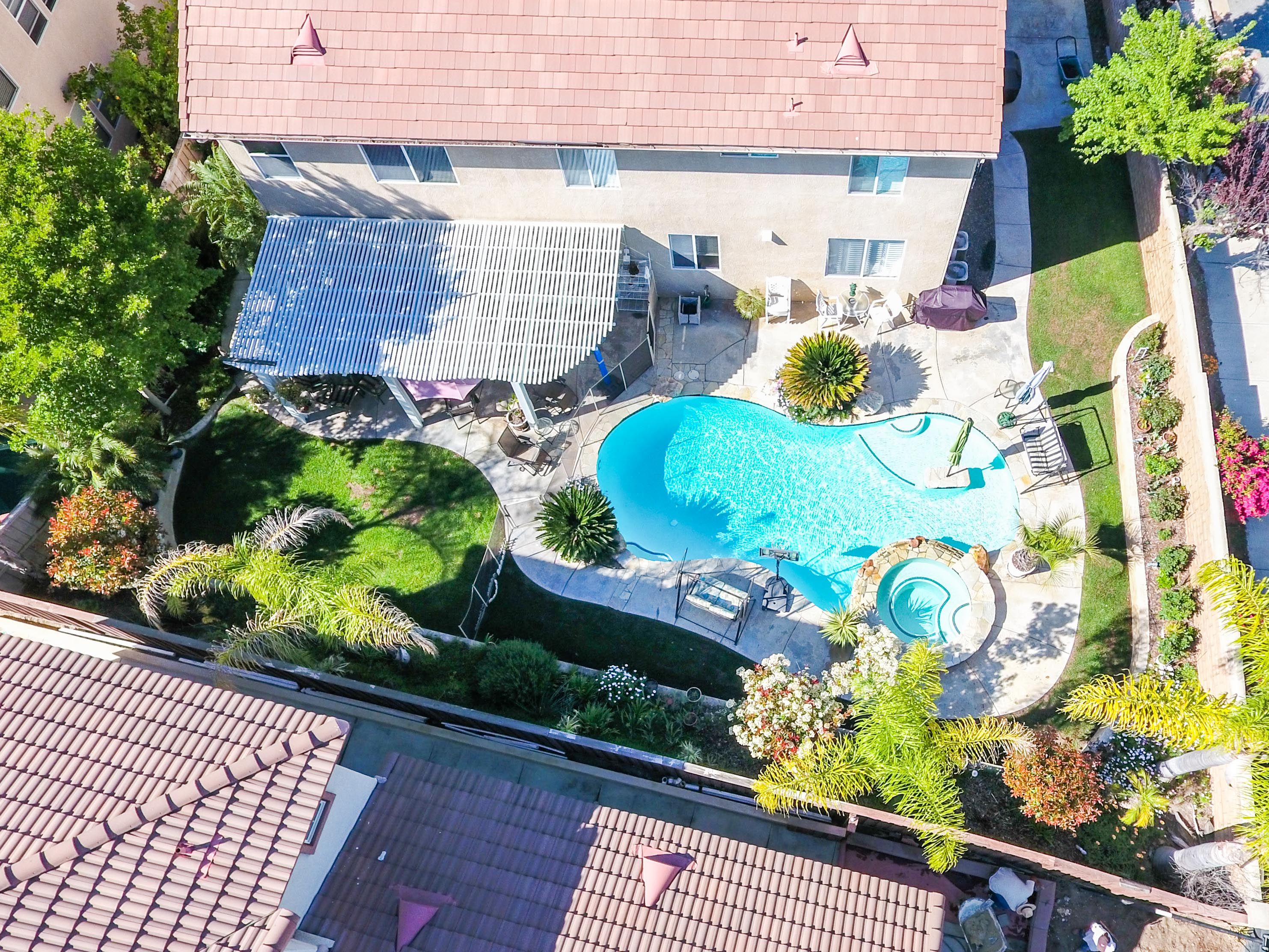 29419 Pebble Beach Dr-ext-7
