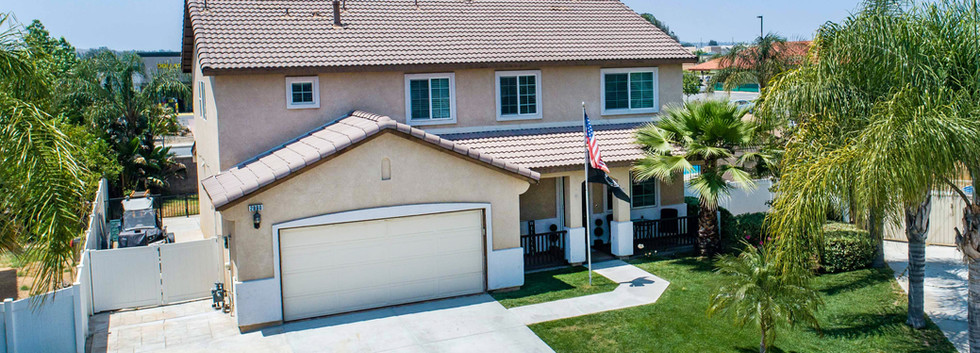 2890 Discovery Ct-aerial-2.jpg