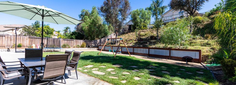 23632 Spindle Way-ext-9.jpg