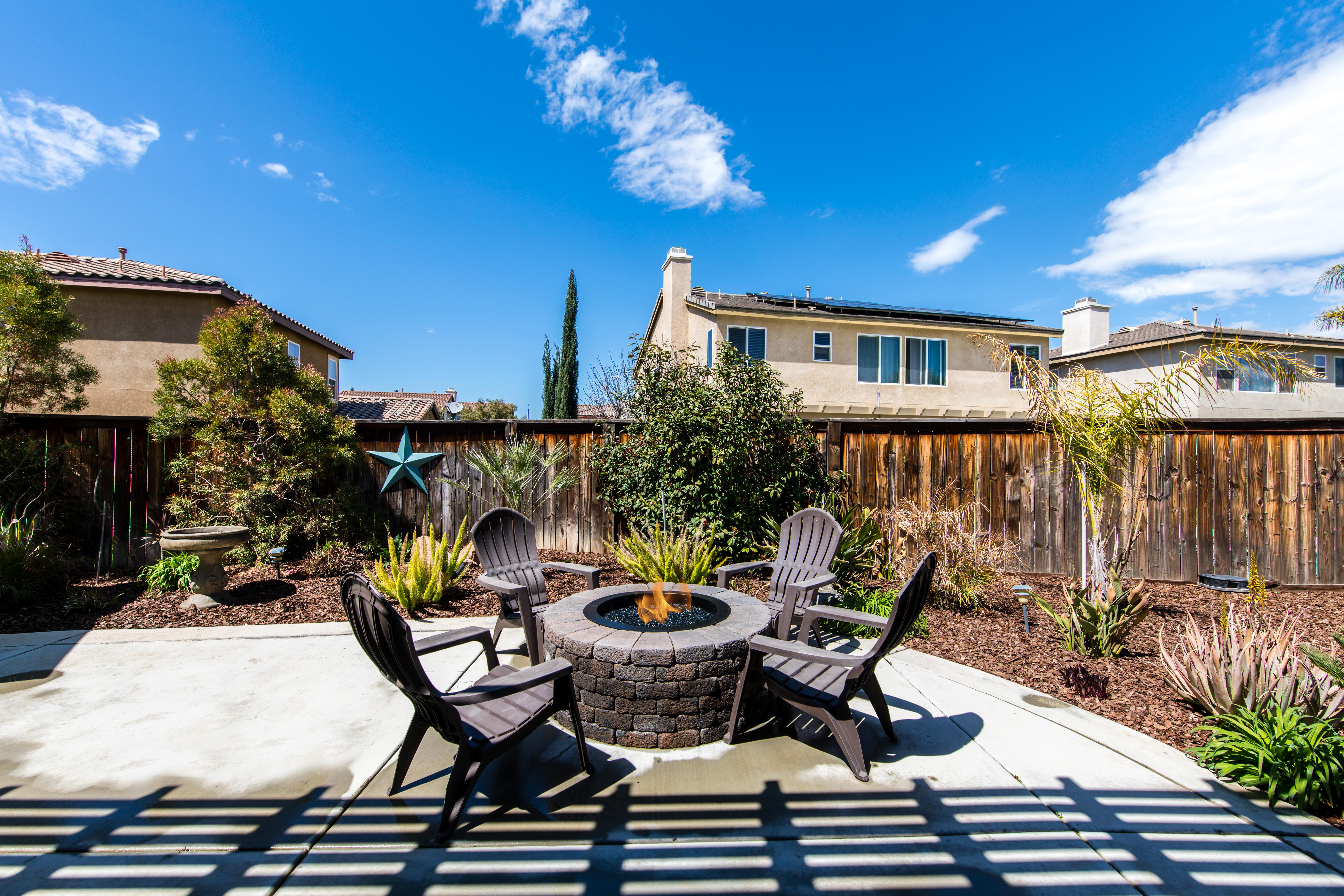 32922 Cloverdale Ct-ext-16